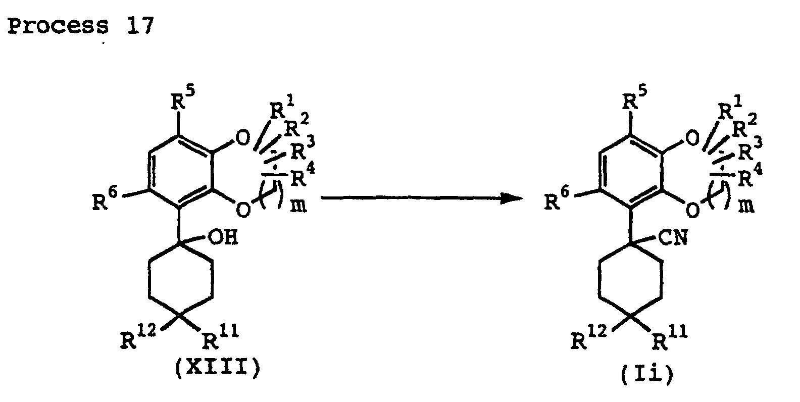 2 Butanol