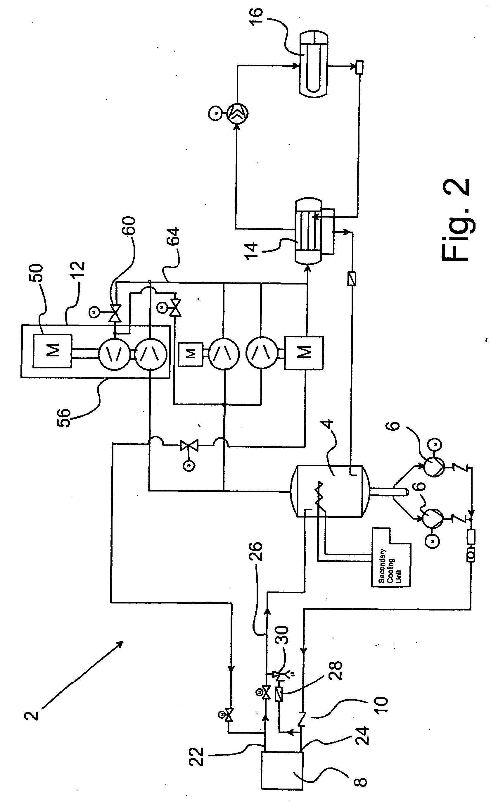 Wiring Schematic For Walk In Freezer On Wiring Download Wirning ...