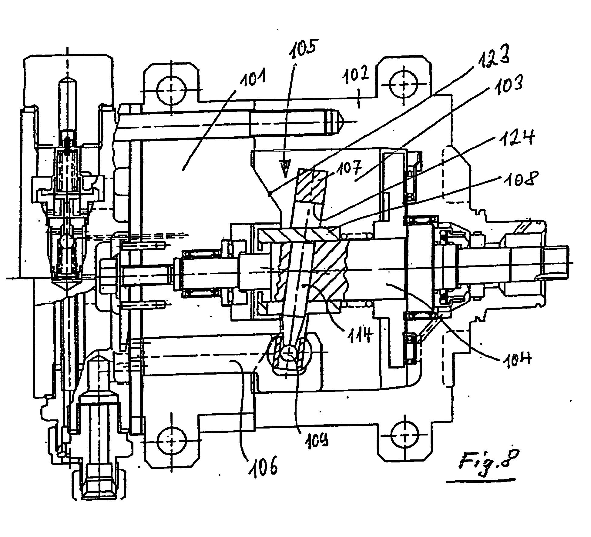 Patent Ep B1