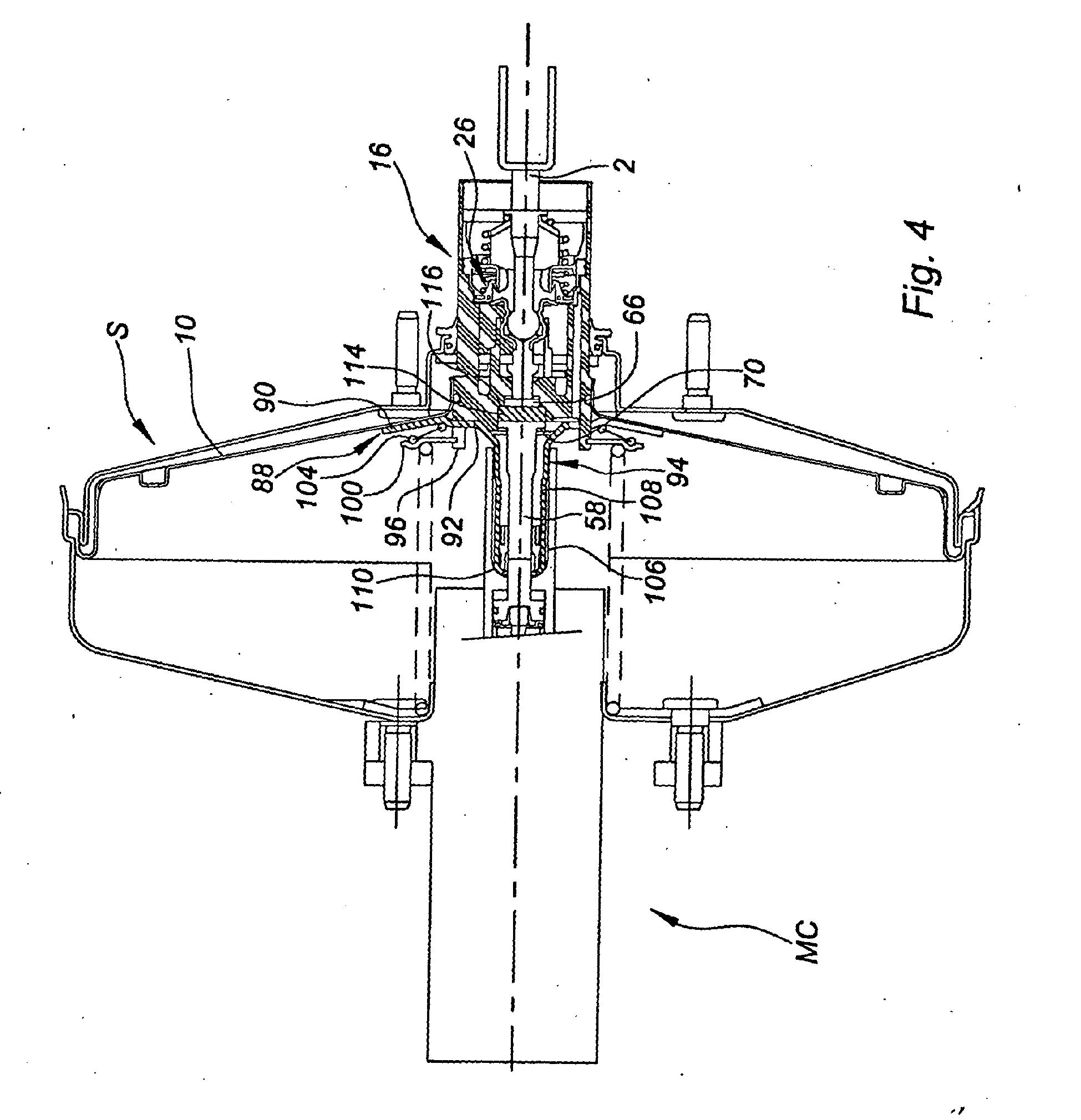 Jpeg Altitude Compensator Diagram Vacuum Control Valve Diagram Mazda