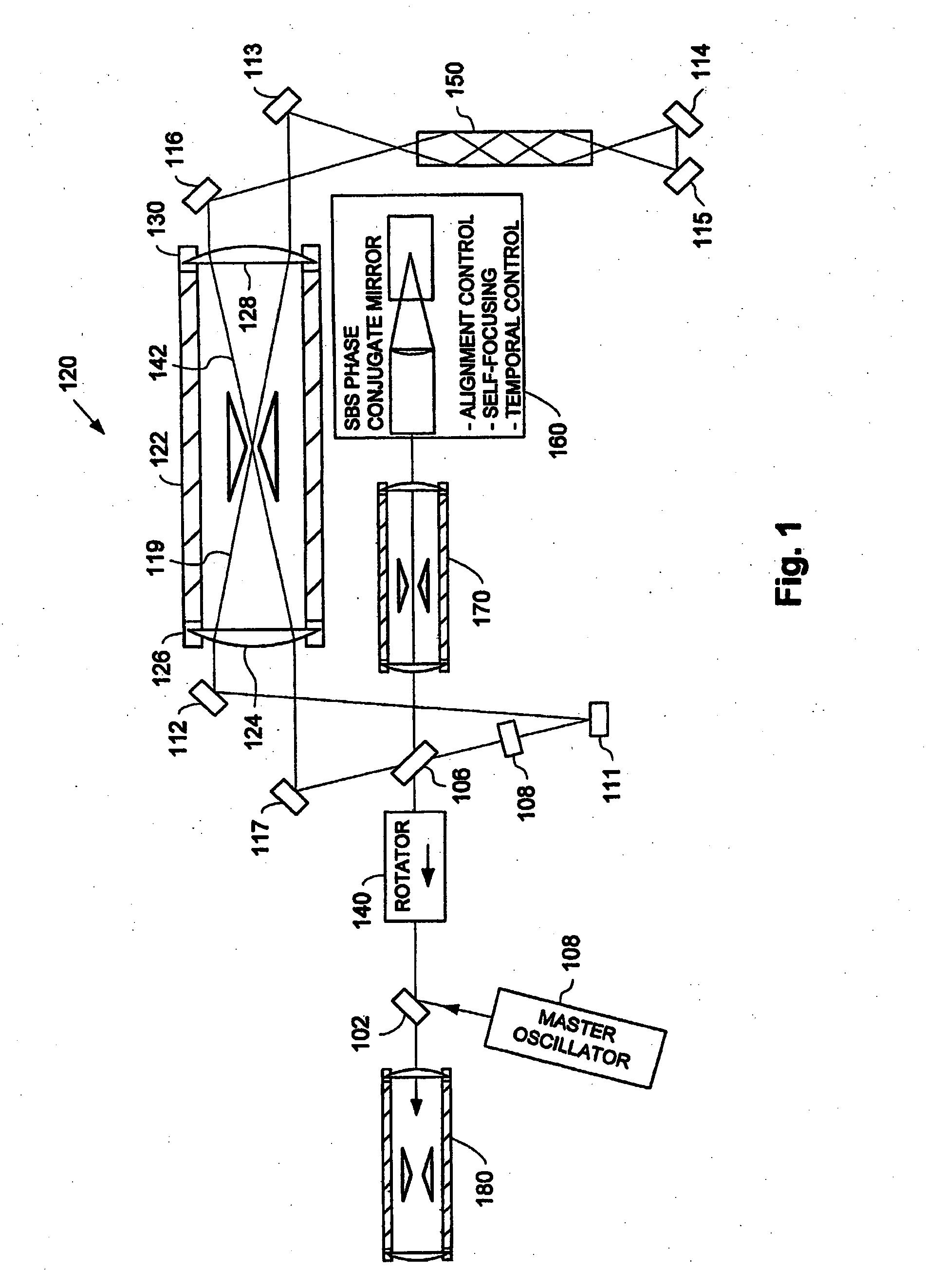 2007 Dodge Ram Power Seat Wiring Diagram Free About Wiring Diagram