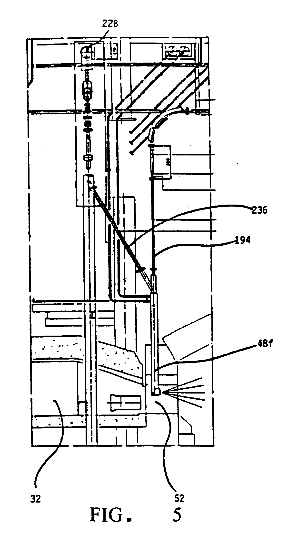 Patent Ep A9