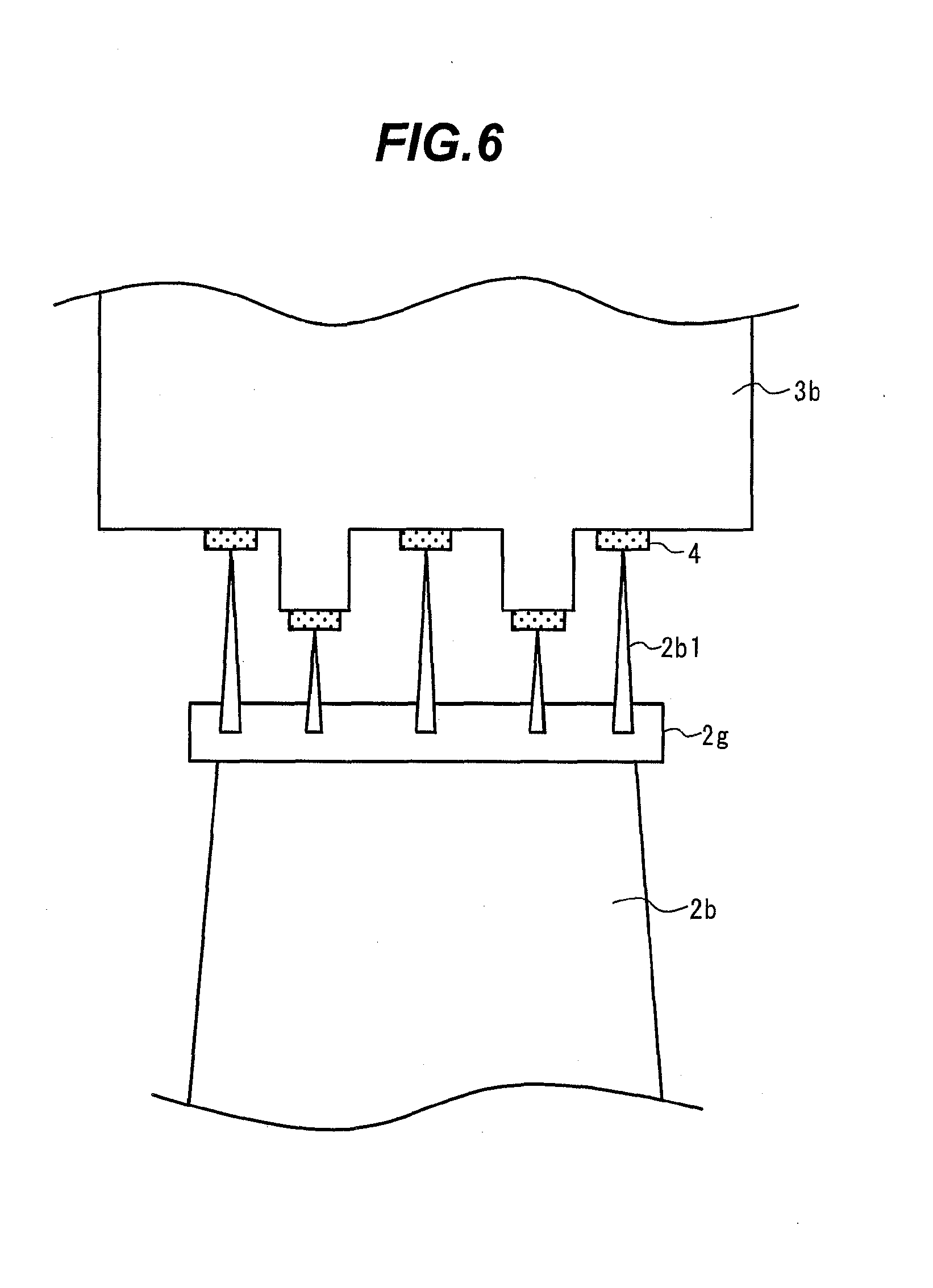 Patent Ep A2