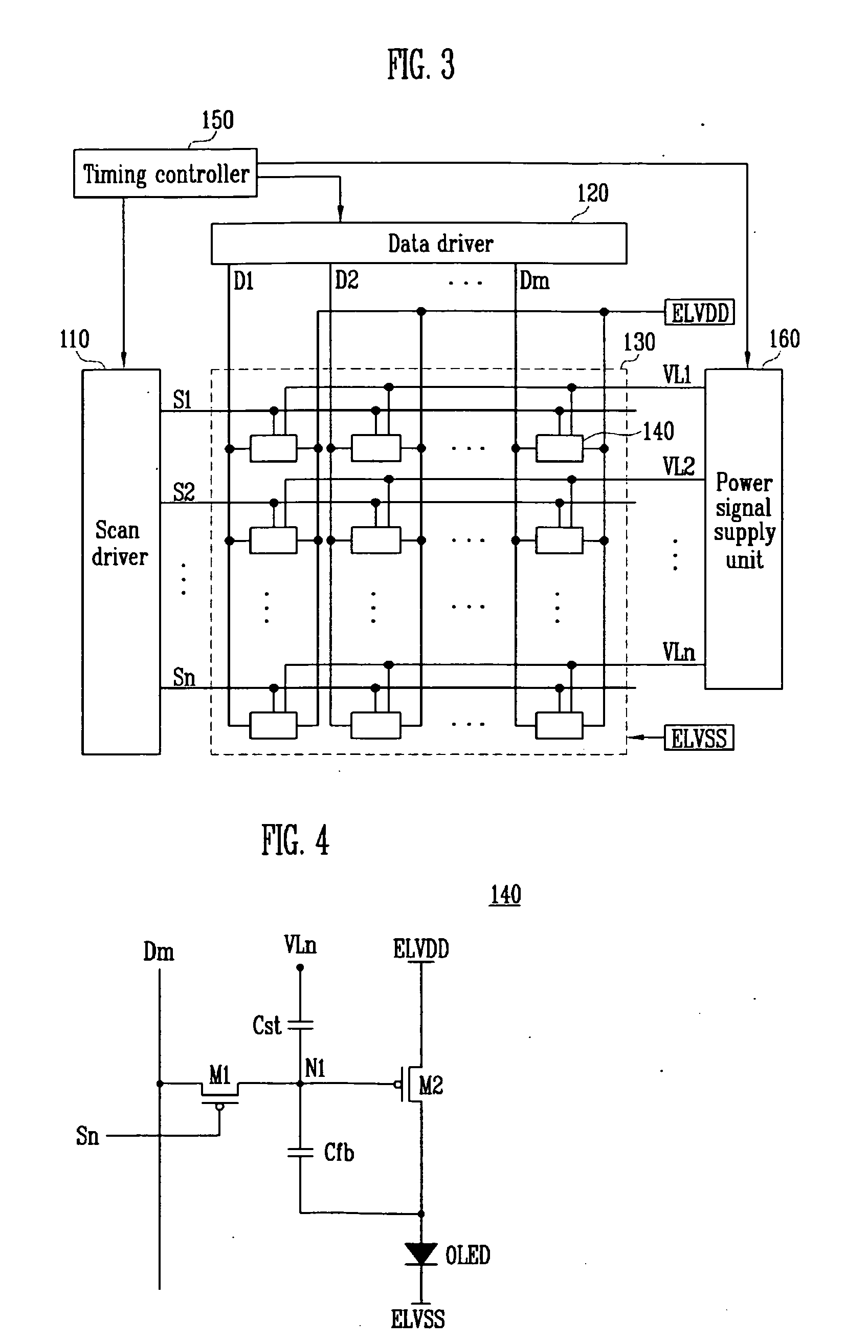 ssr 90 quad wiring diagram wiring diagram lifan 125cc engine diagram ssr 250 quad schematic wiring diagram