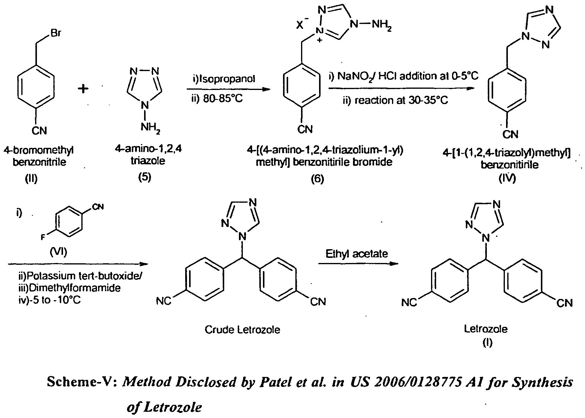 схема звонка rl-055