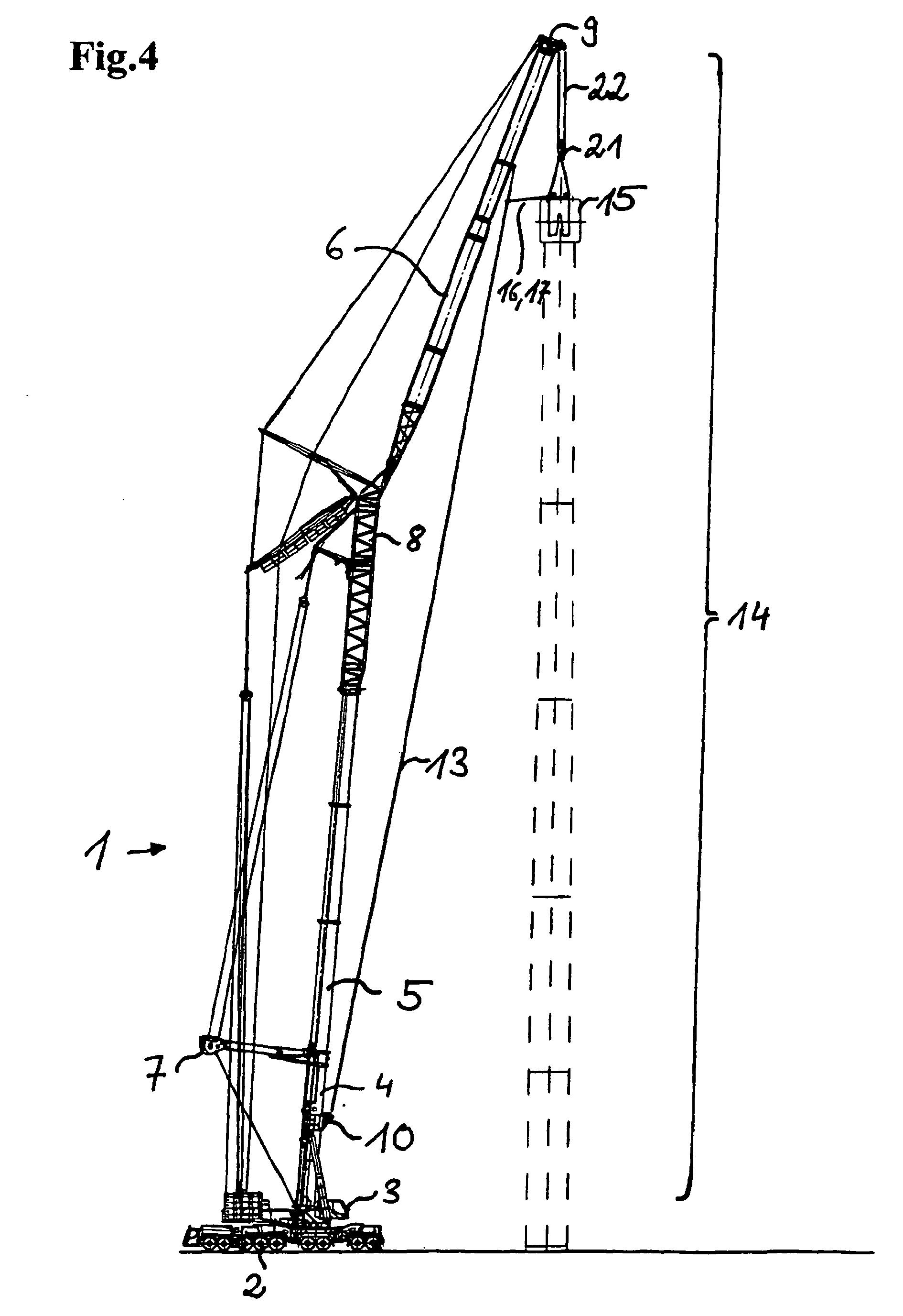 tags: #crane lifting diagram#hook crane part names#crane parts diagram#mobile  crane diagram#overhead crane diagram#cranes hooks diagrams with