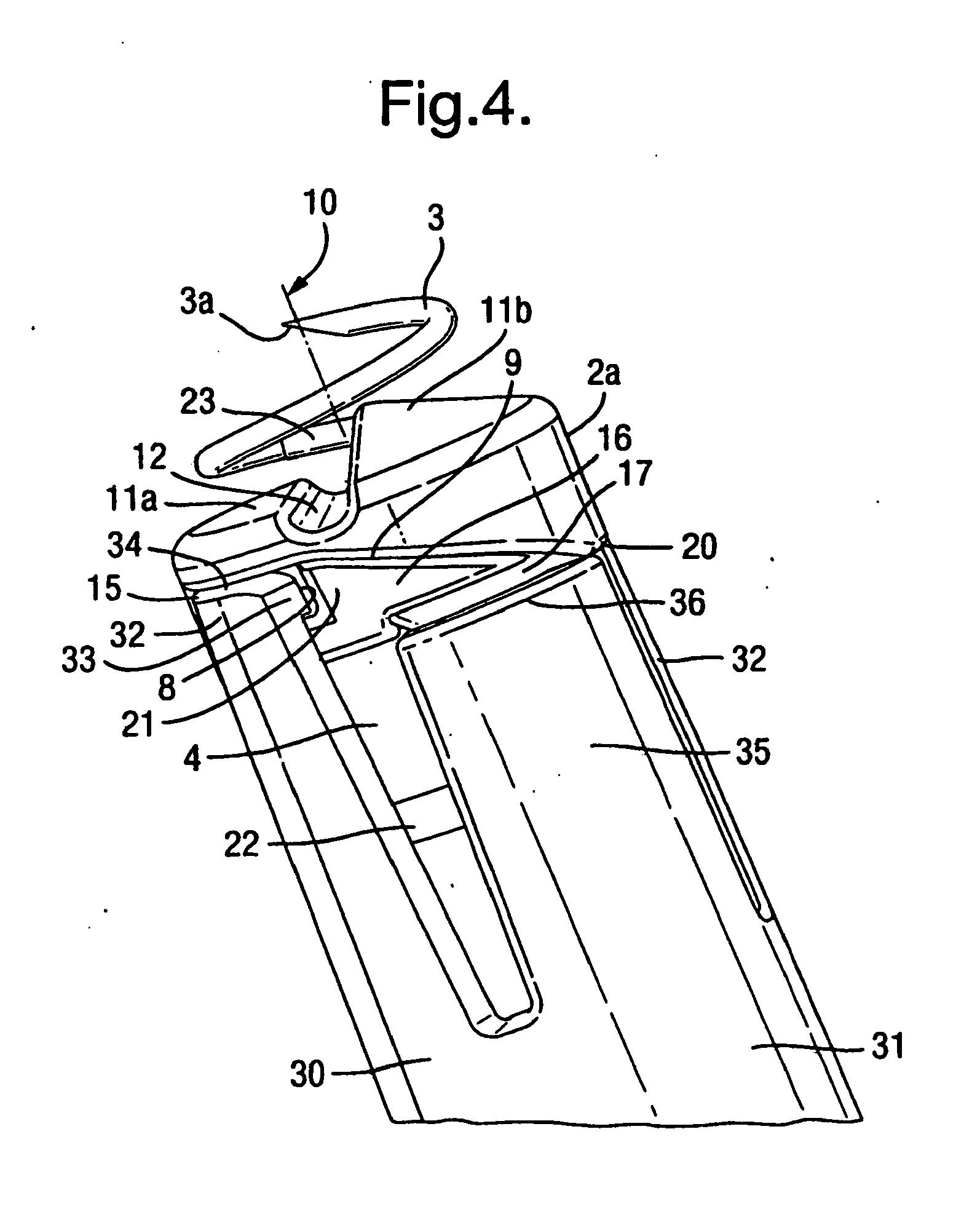 Honda odyssey sliding door parts diagram images album losro