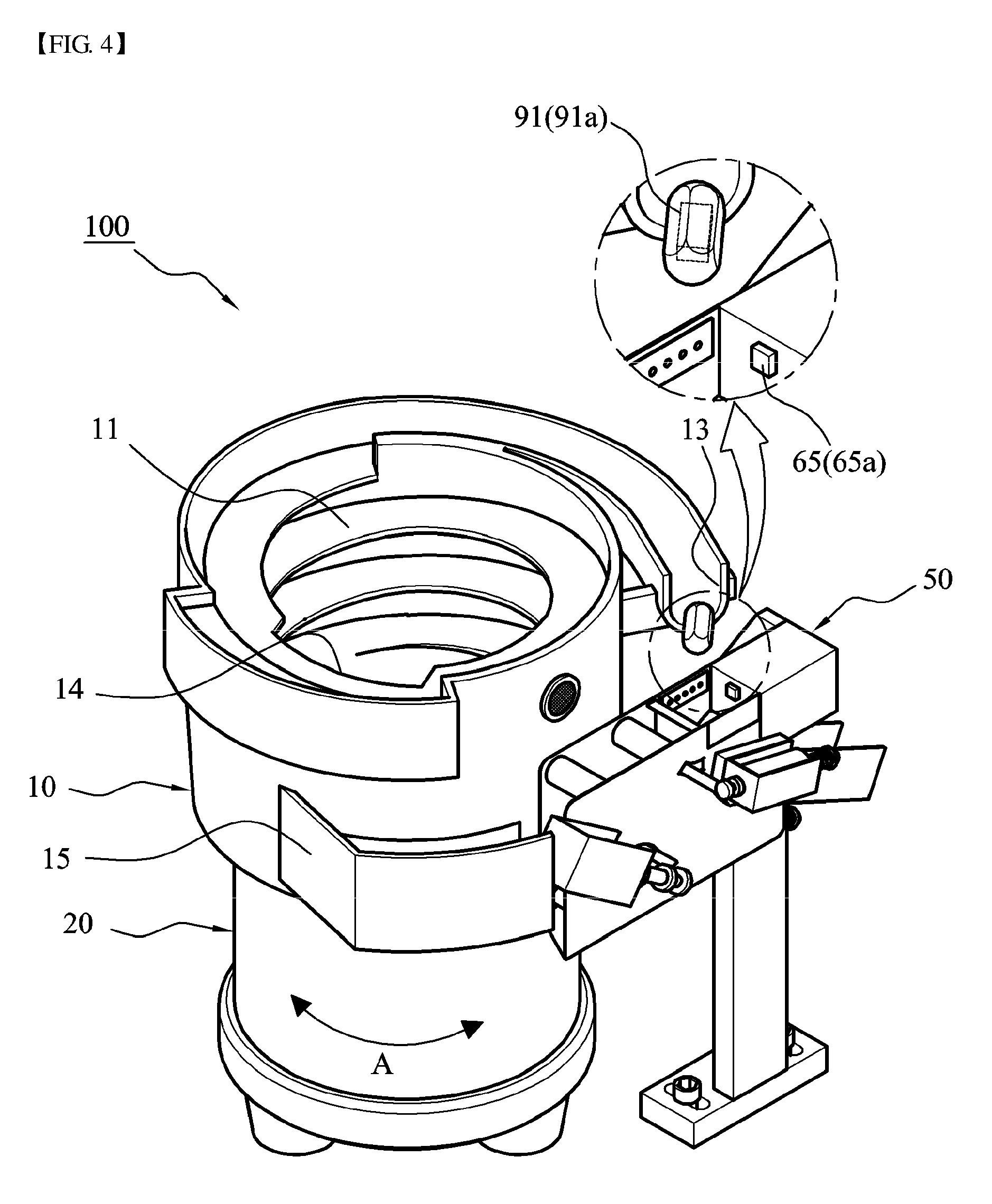 Pioneer Avh P Bt Wiring Diagram