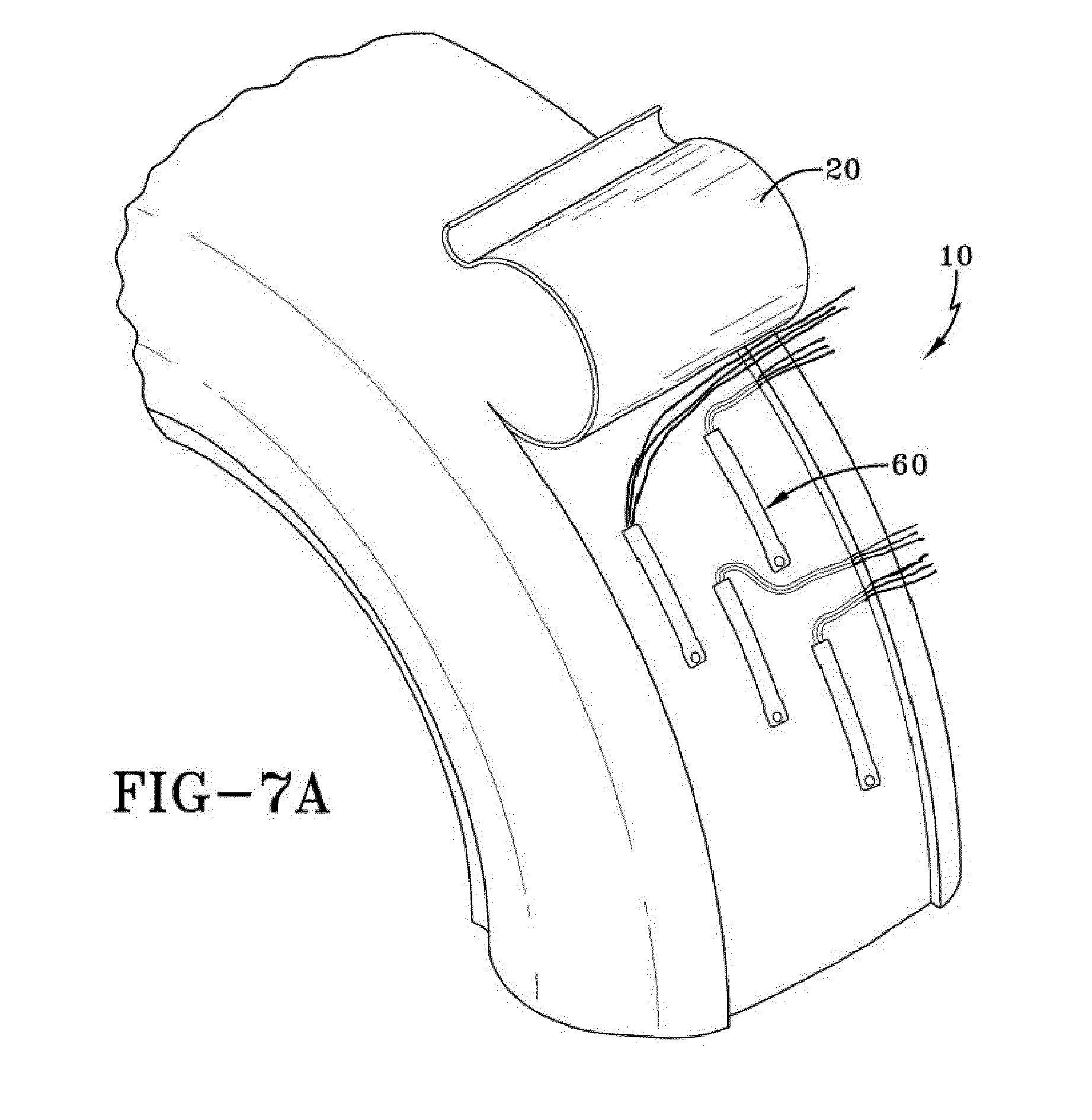 Midi Wire Diagram