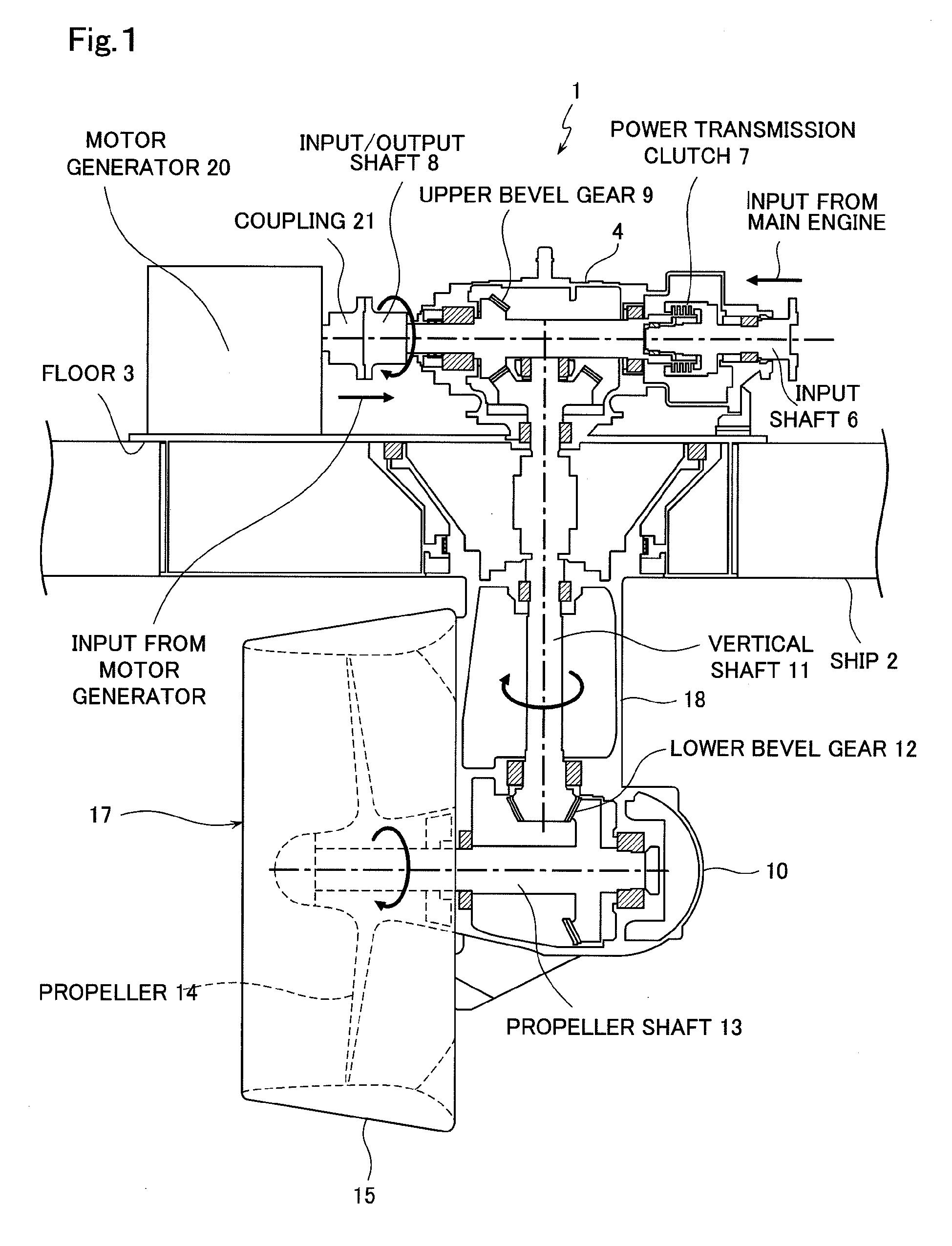 Kawasaki Teryx Engine Problems