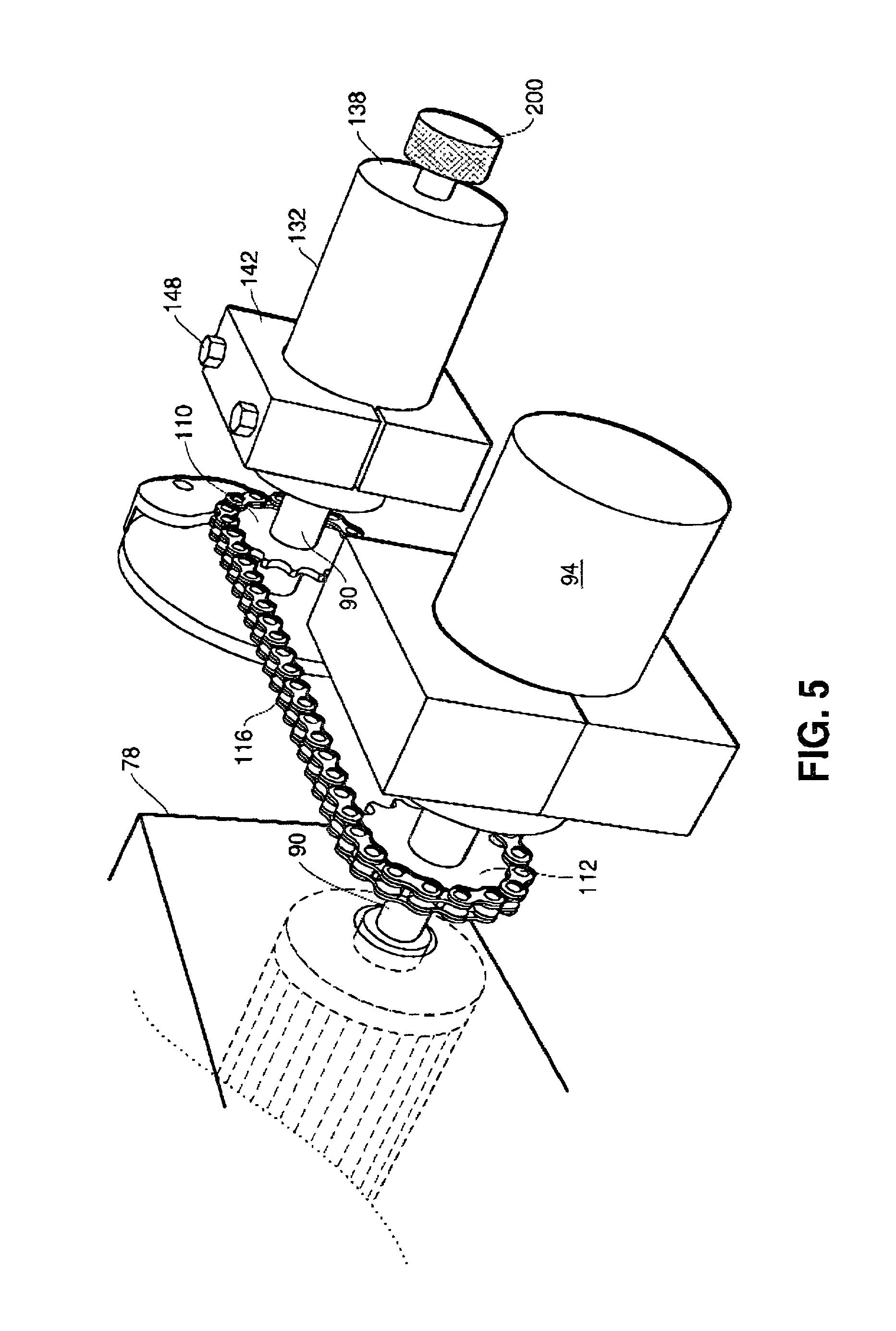 leeson motors wiring diagrams Wiring Diagram
