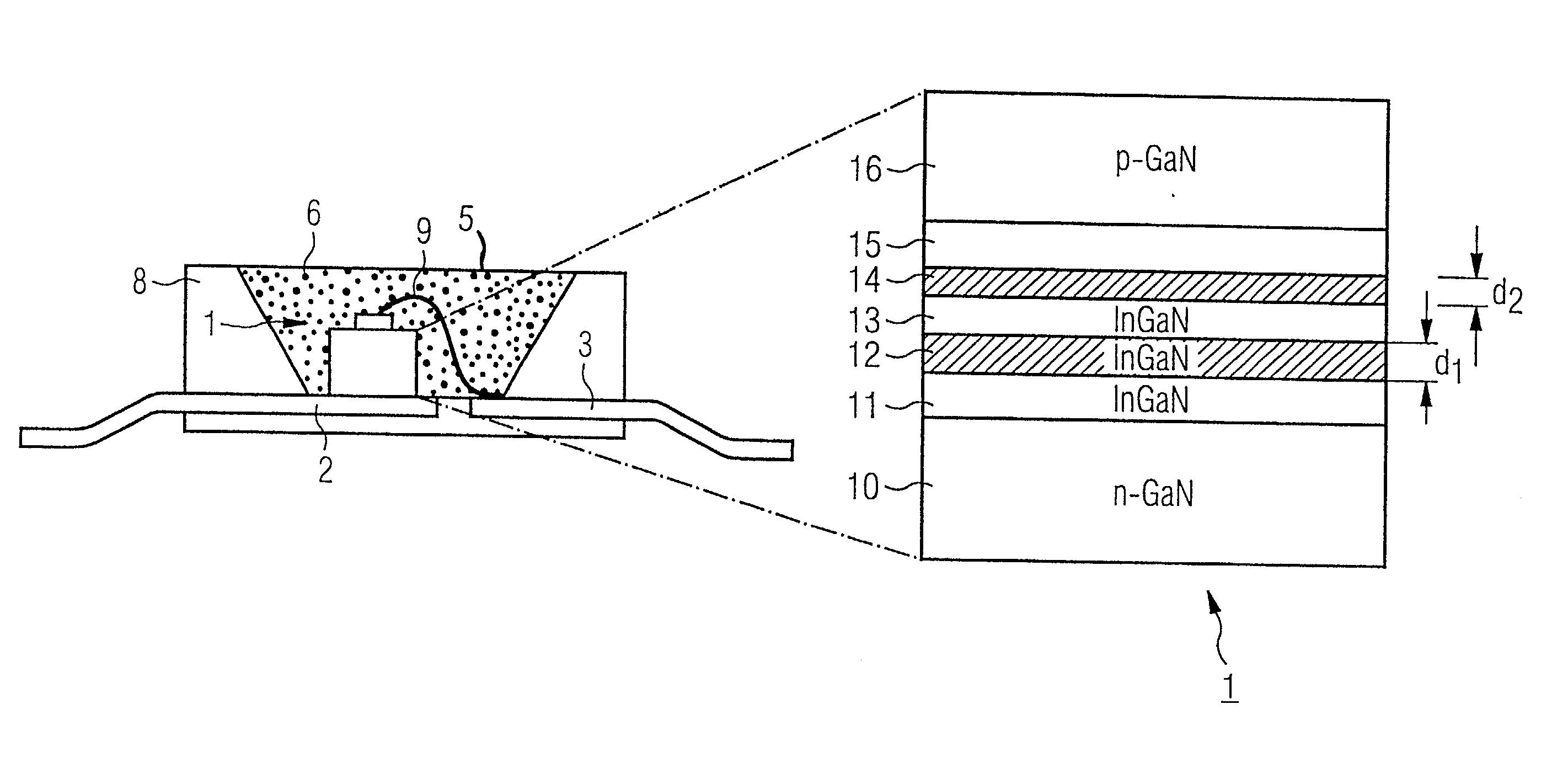 Peterbilt 335 Wiring Harnes Diagram For Engine