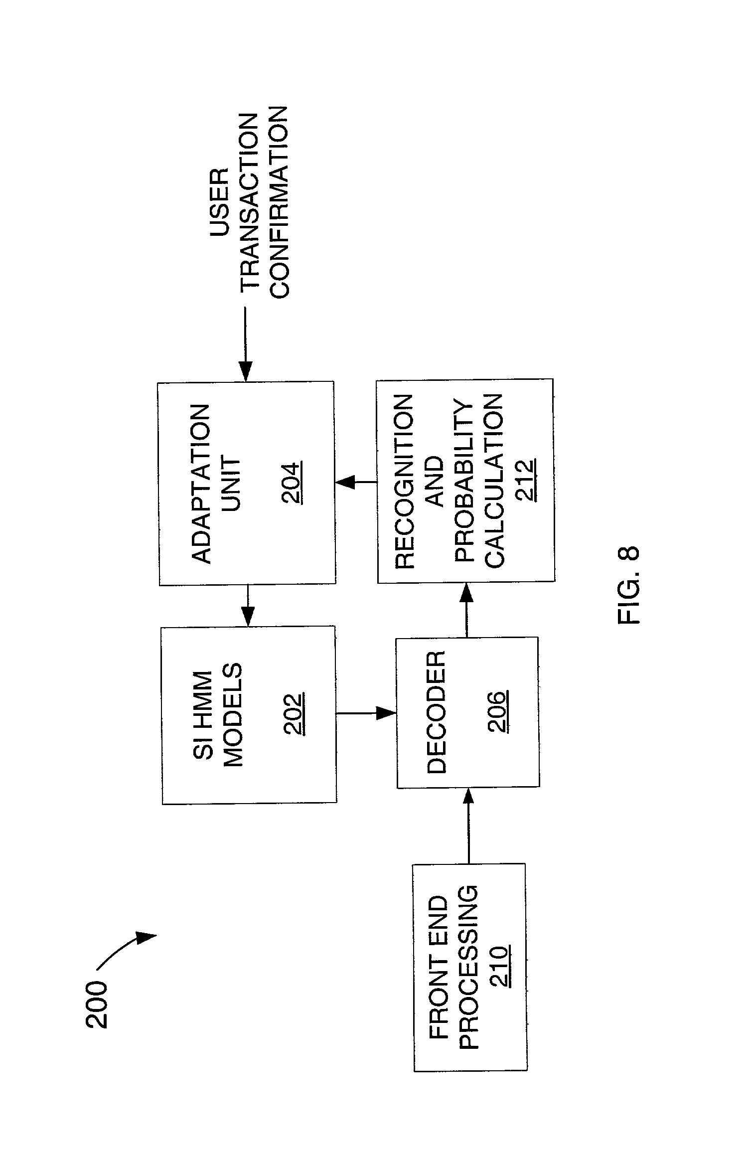 Digital Speaker Processor   Wiring Diagram Database