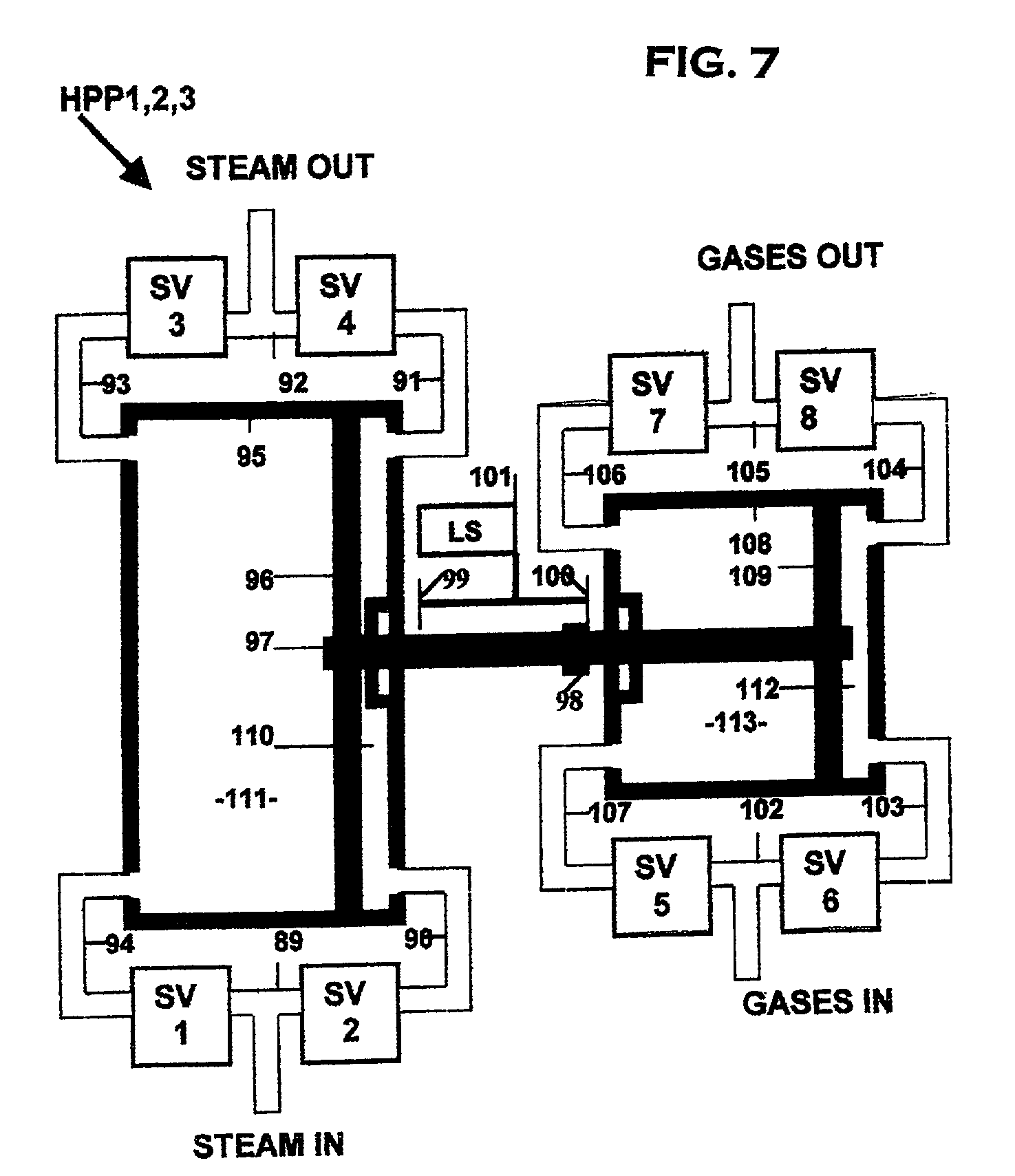 Residential Fuel Cell Generators | Wiring Diagram Database