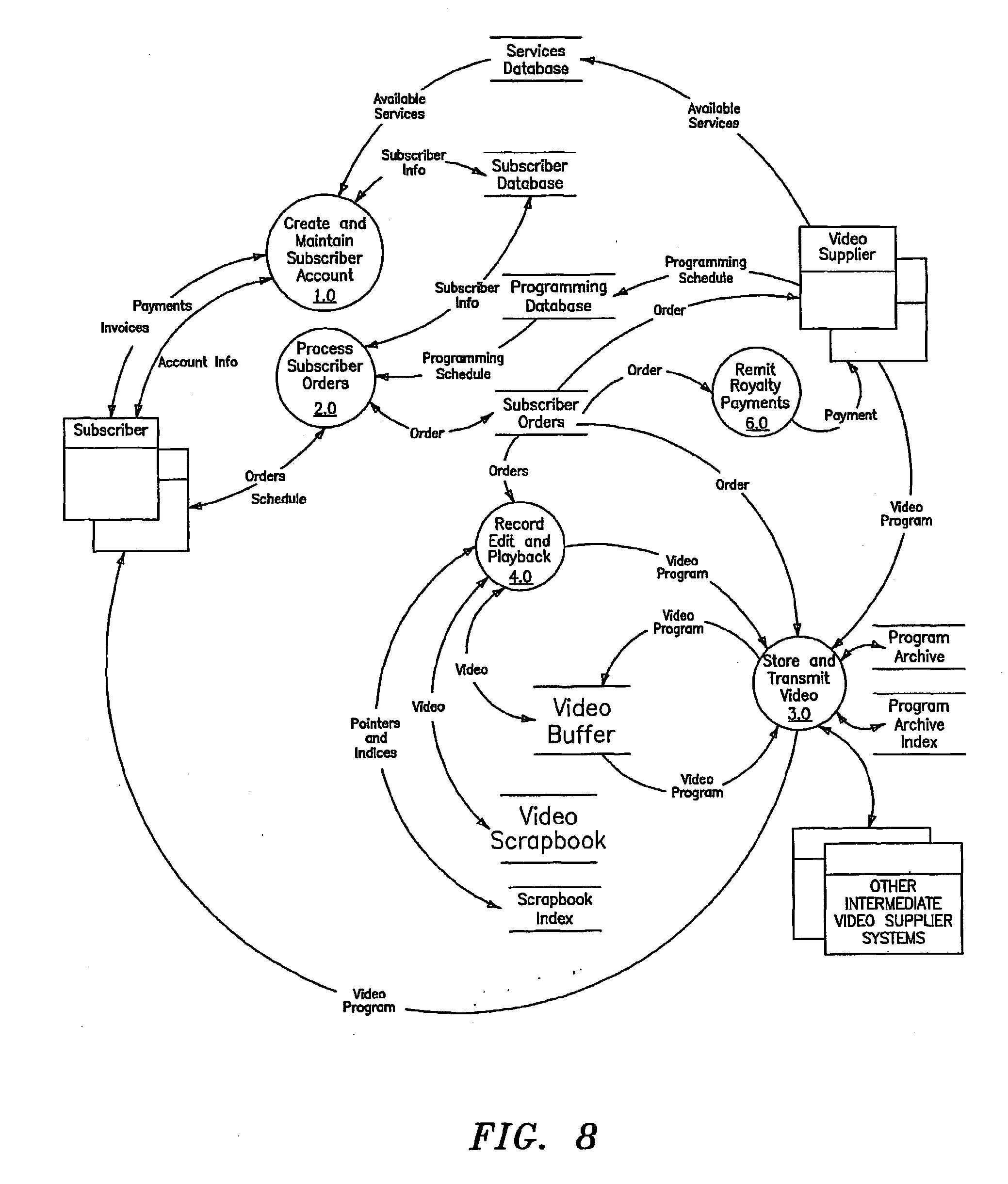 Toyota alternator wiring diagram pdf charging alternator wiring 2442