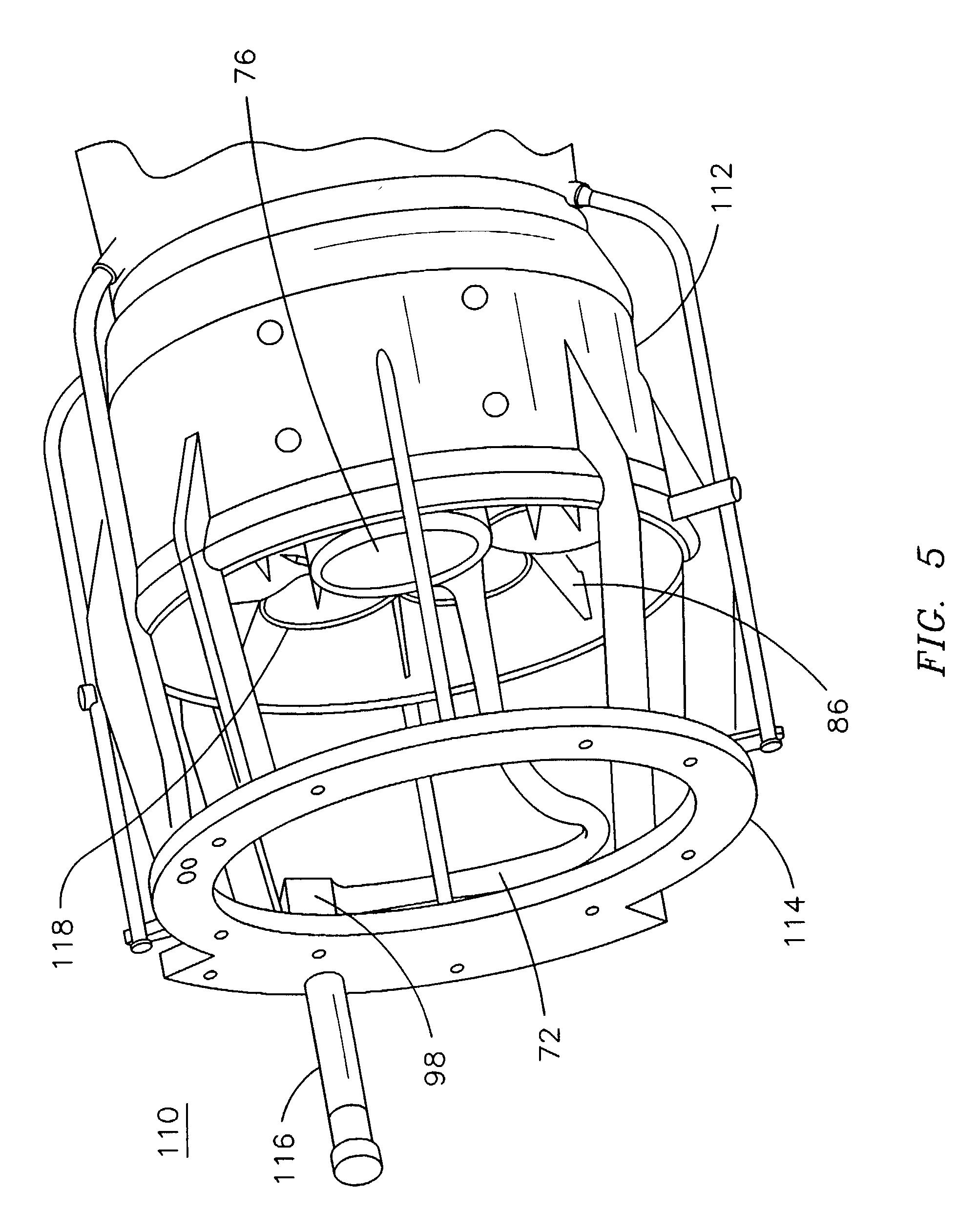 Exterior Fuse Box Dodge Ram