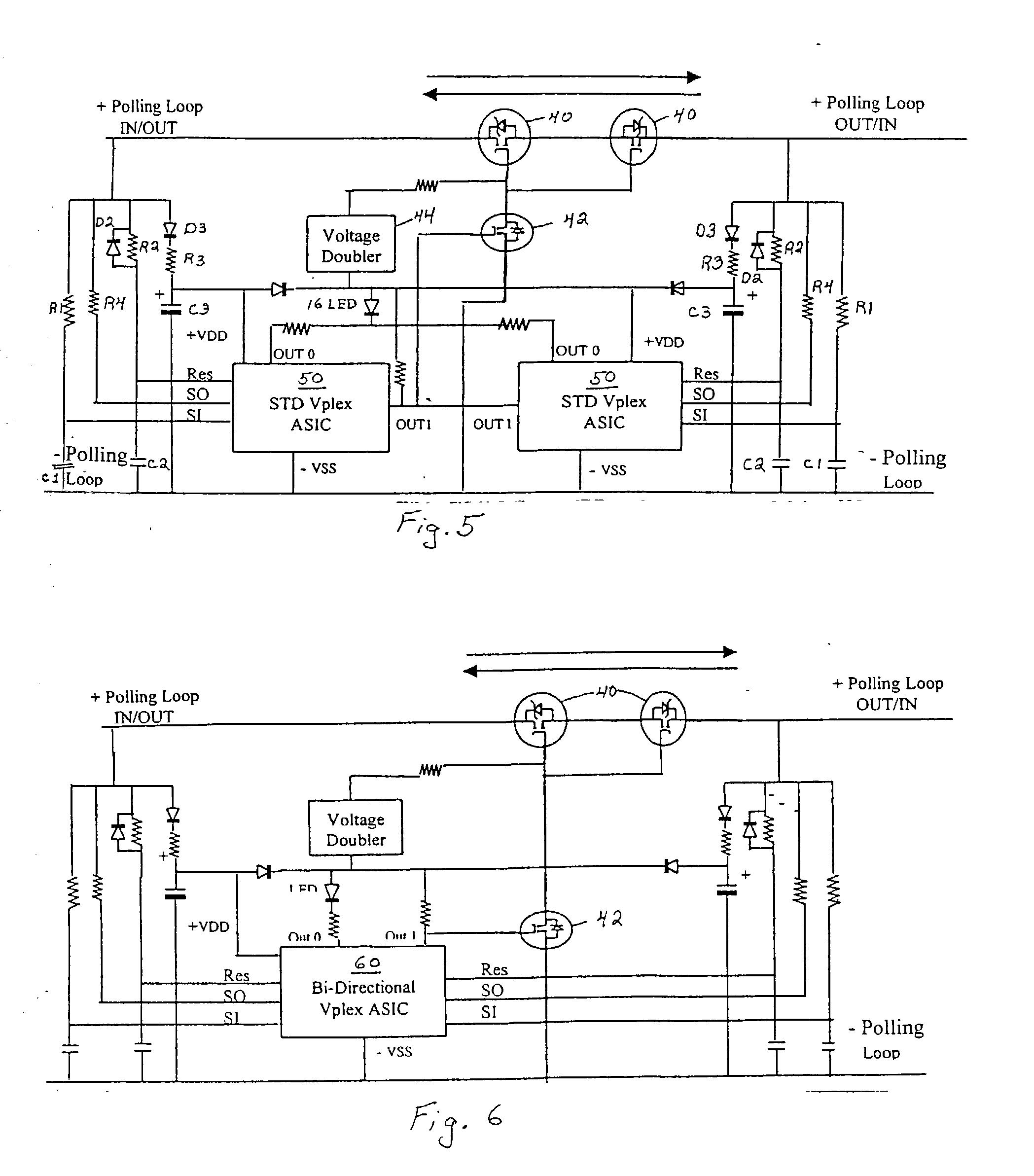 Vplex Wiring Diagram