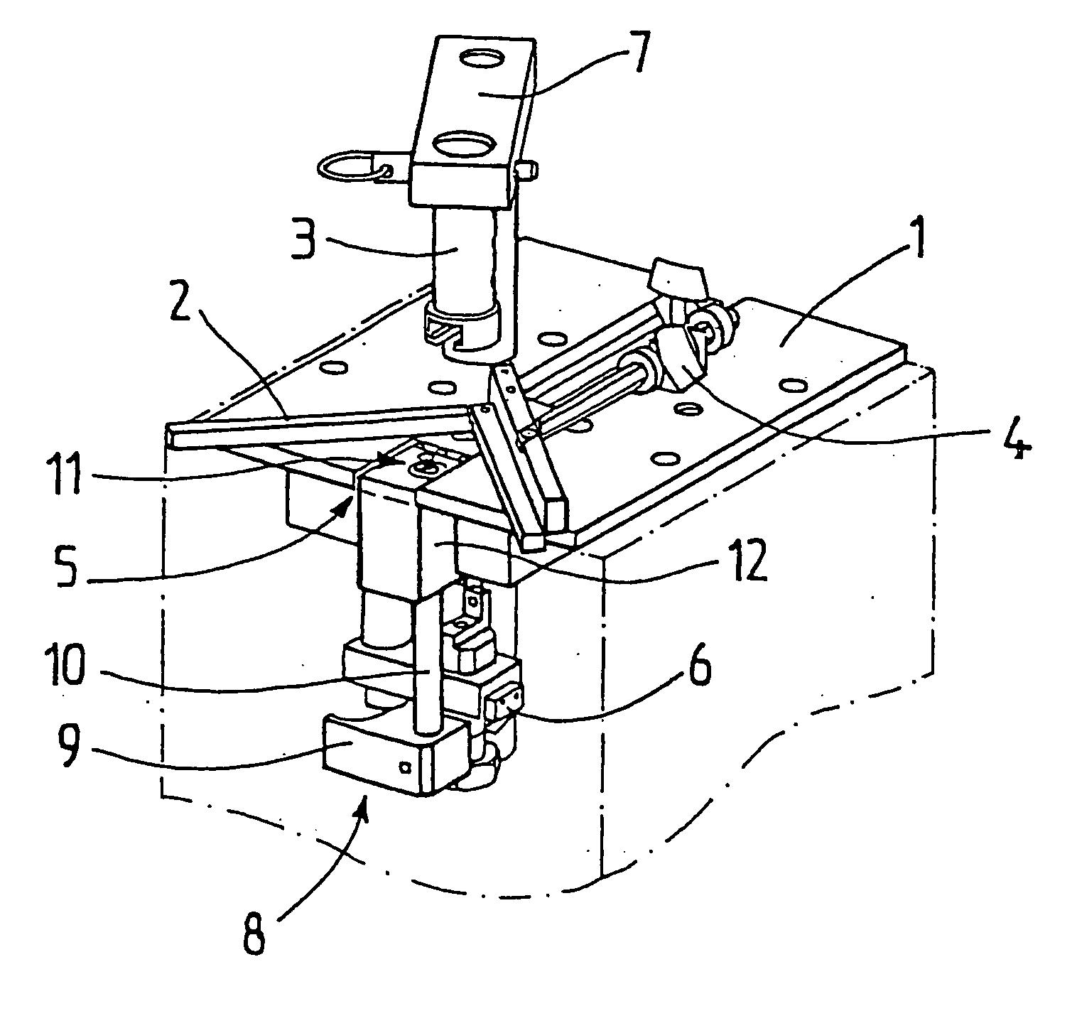 Best Brake Press Machine | Wiring Diagram Database