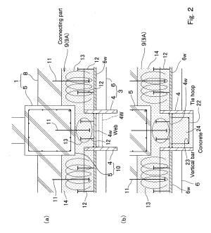 HONDA SPORTRAX 400EX WIRING DIAGRAM  Auto Electrical Wiring Diagram