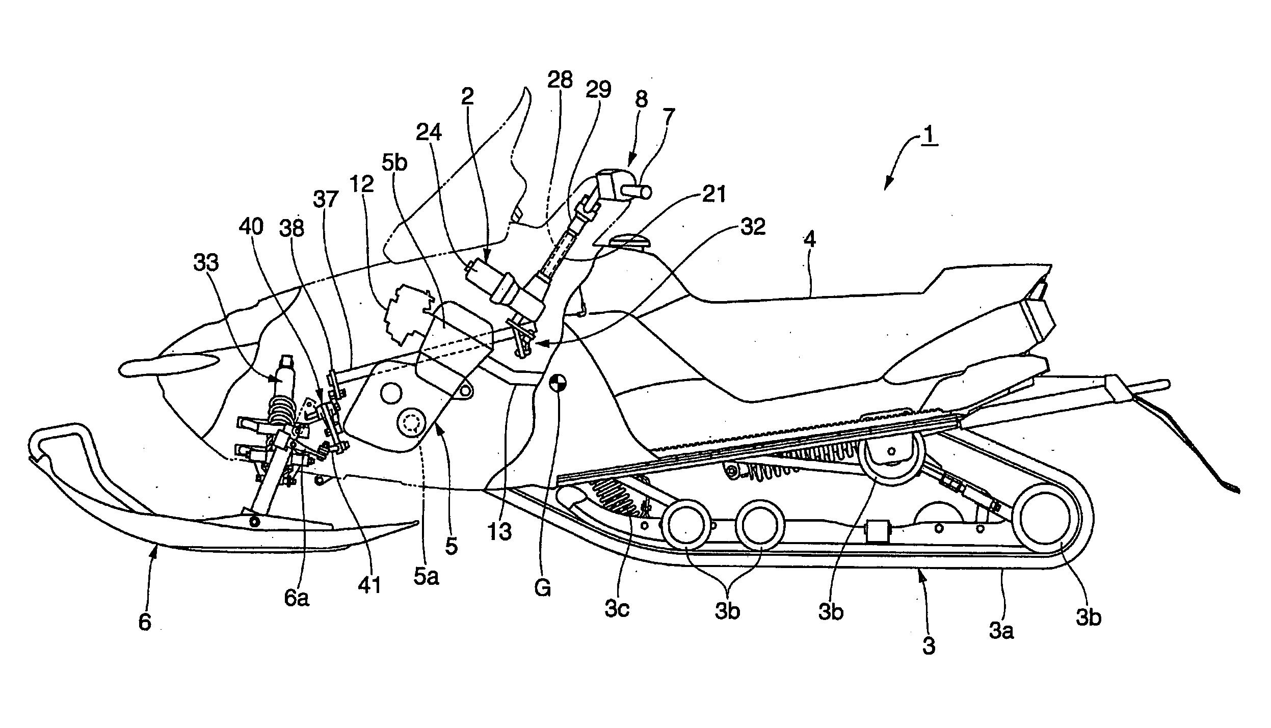 tags: #polaris snowmobile wiring diagrams#snowmobile wiring schematics#yamaha  snowmobile wiring harness diagram#polaris snowmobile parts list#diagram  arctic