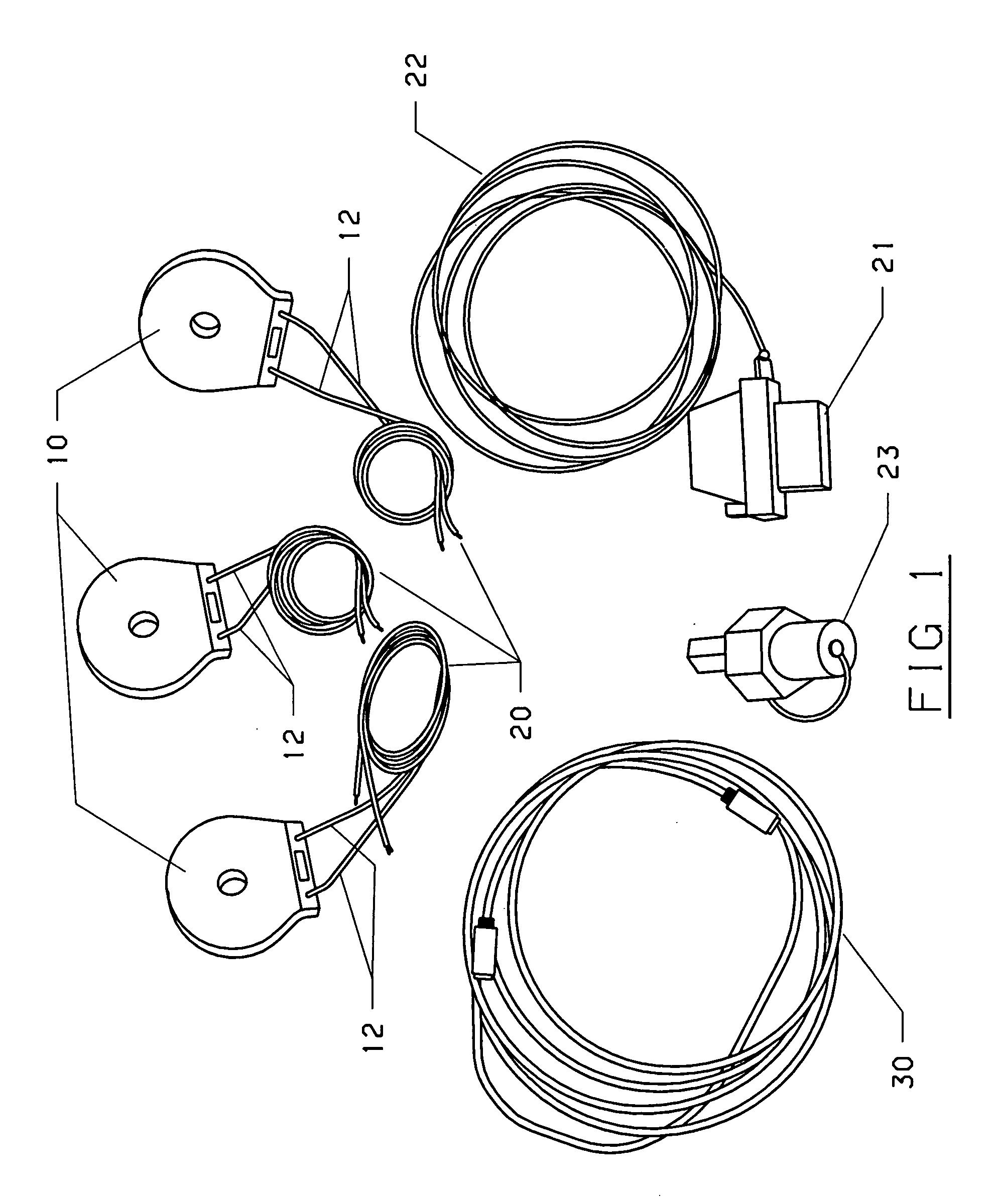 1 5v Motor