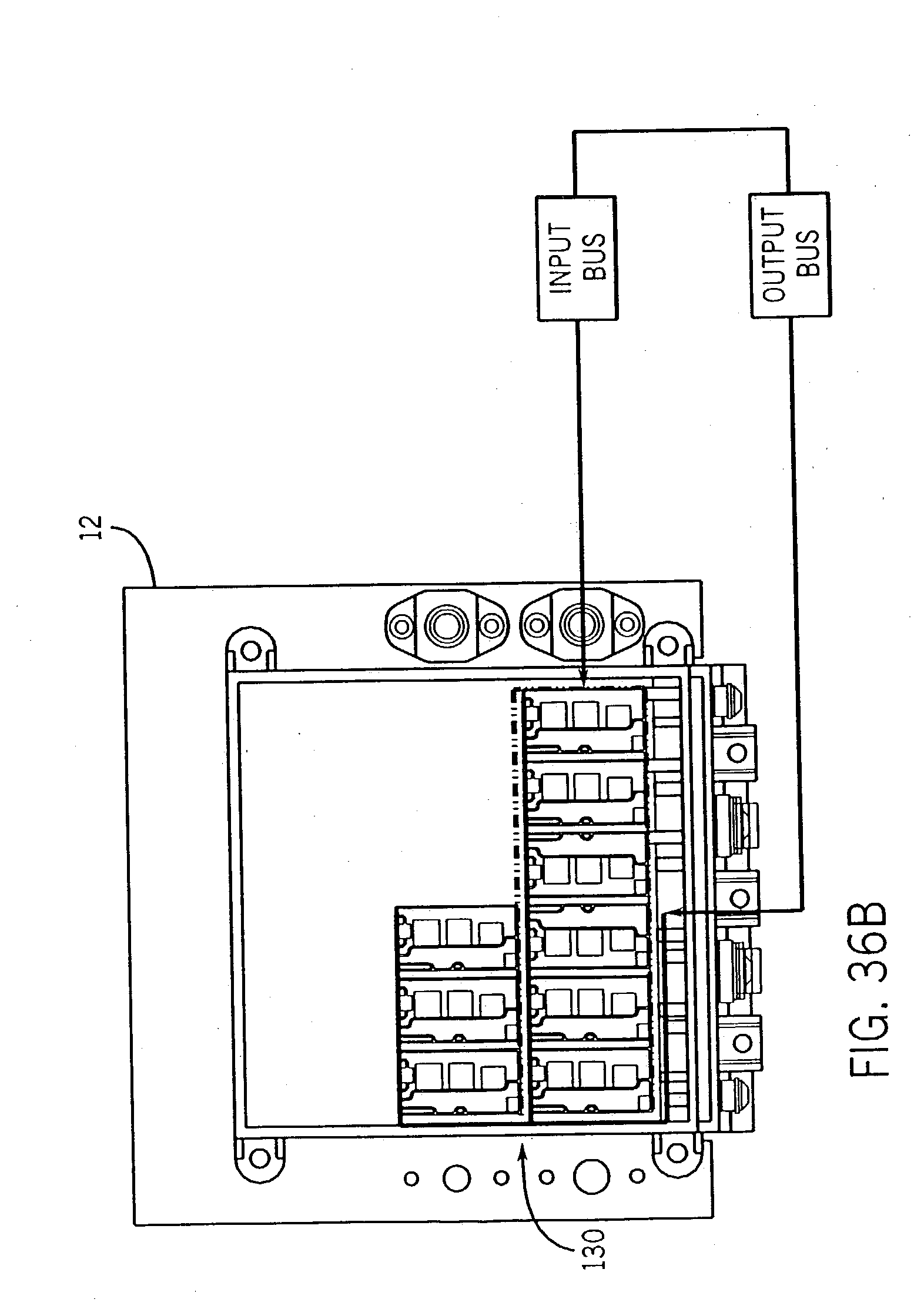 Electrical Impedance Units Images Auto Fuse Box Diagram