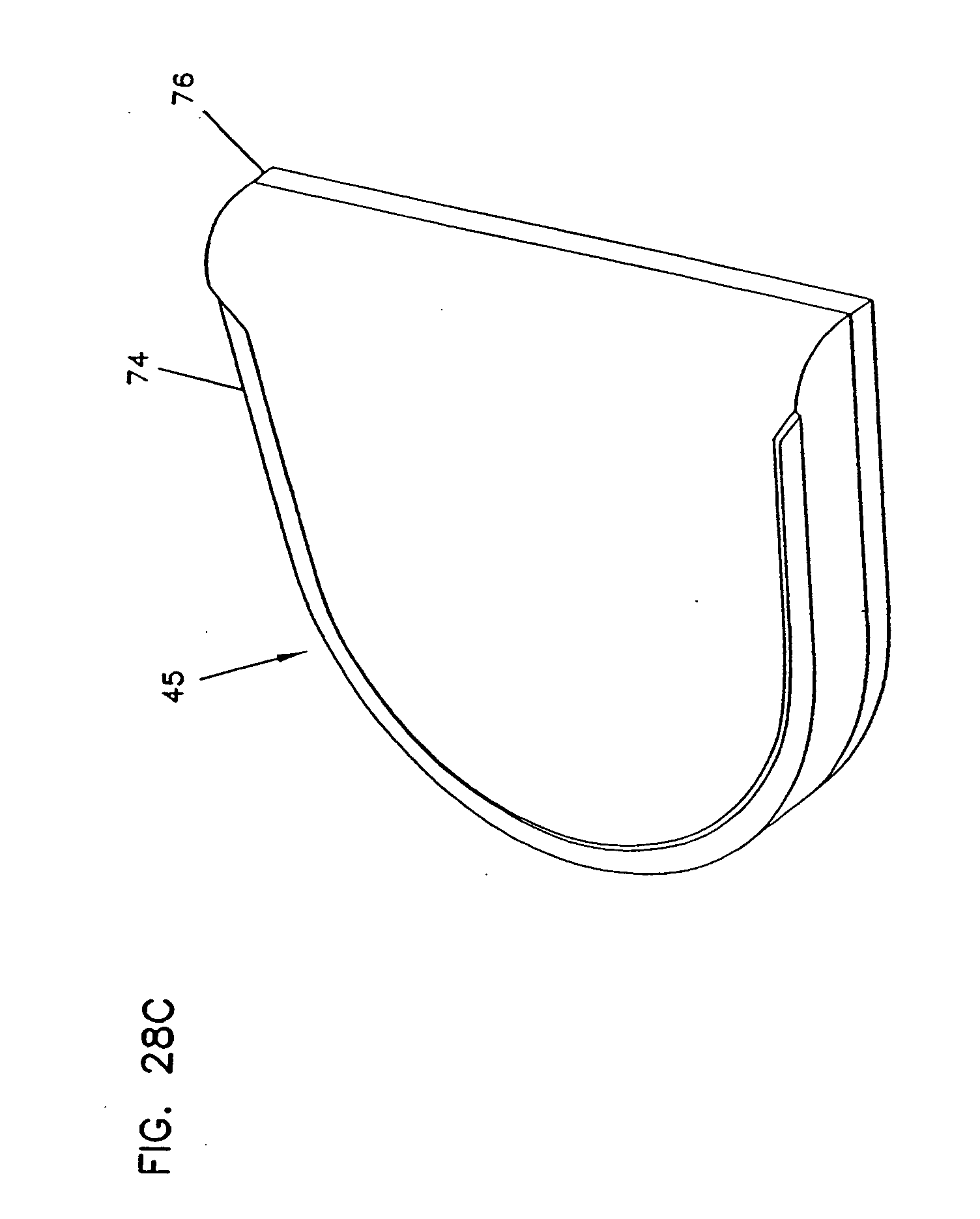 Us20050121322a1 analyte monitoring device and methods of use patents