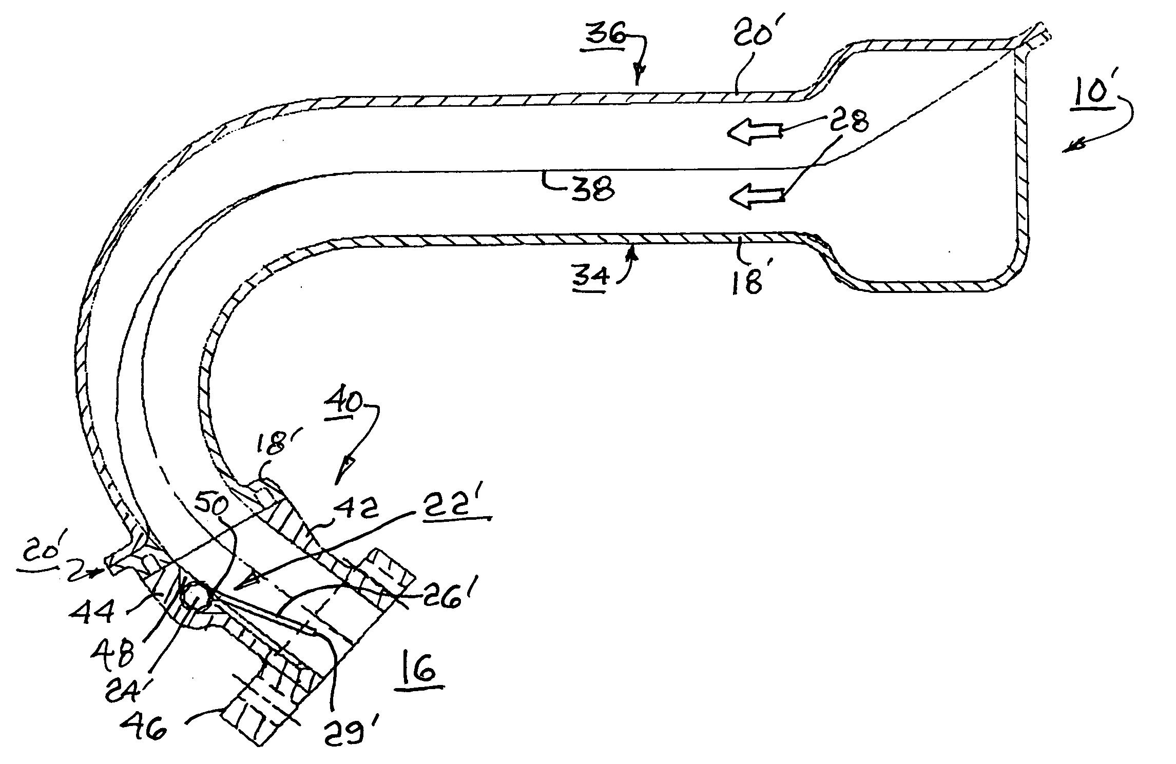 Intake Manifold Runner Control   Wiring Diagram Database