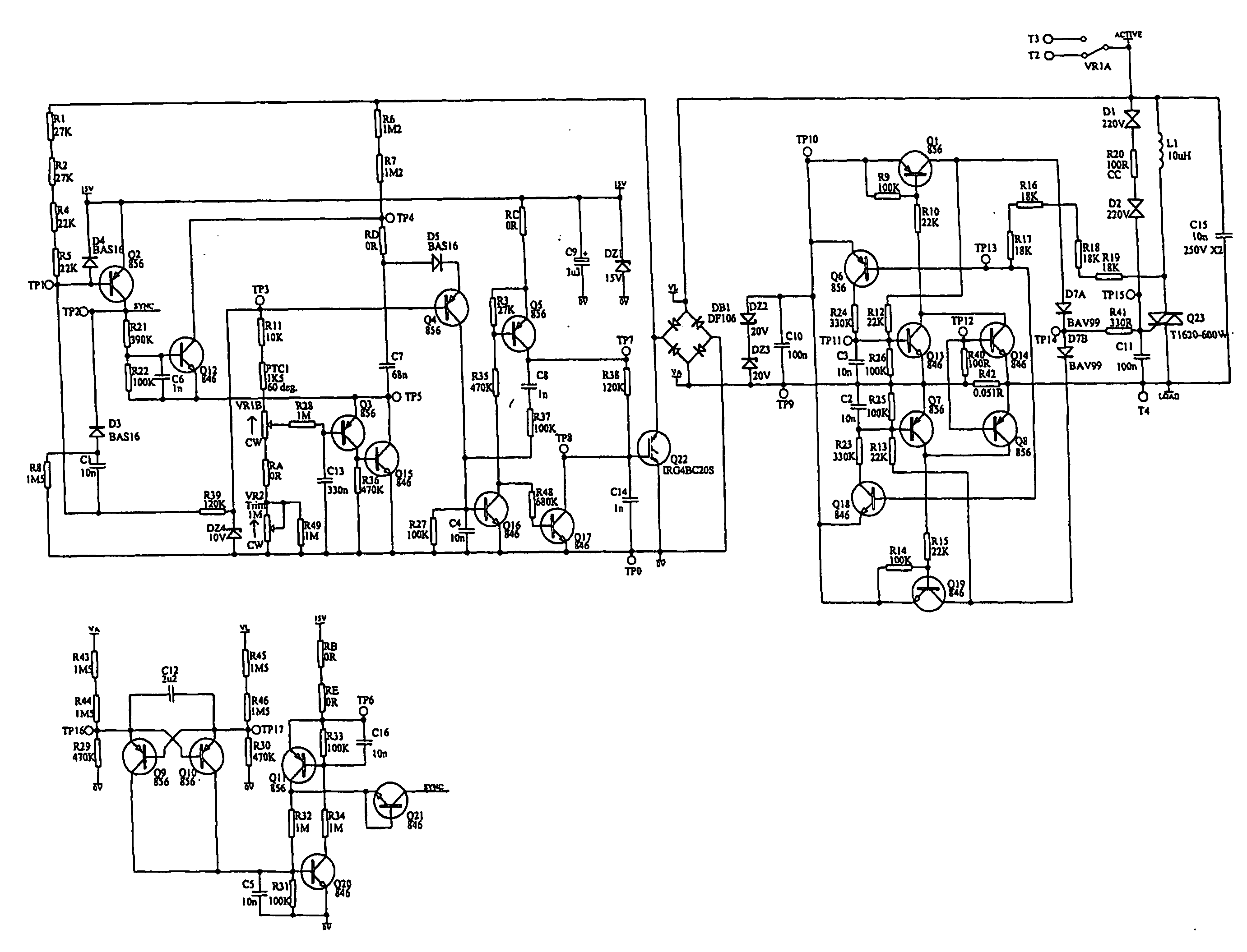 Lutron Dimmer 3 Way Switch Wiring Diagram Power Onward