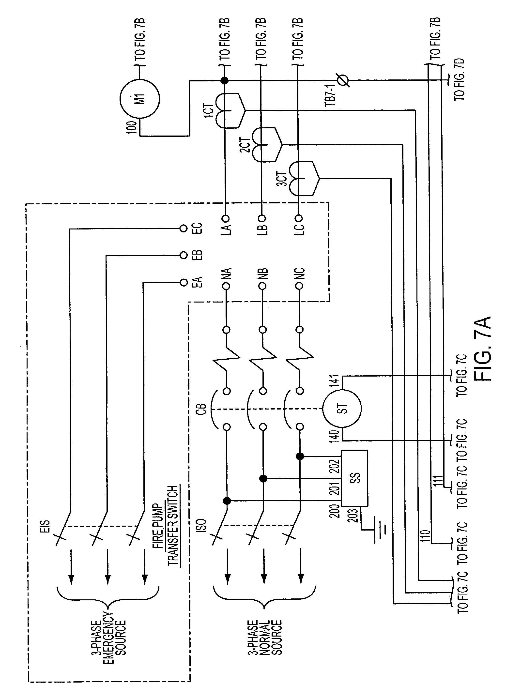 US20050183868A1 20050825 D00013?resize=665%2C920&ssl=1 goulds pumps control panel wiring diagram inverter charger wiring goulds pumps wiring diagram at nearapp.co