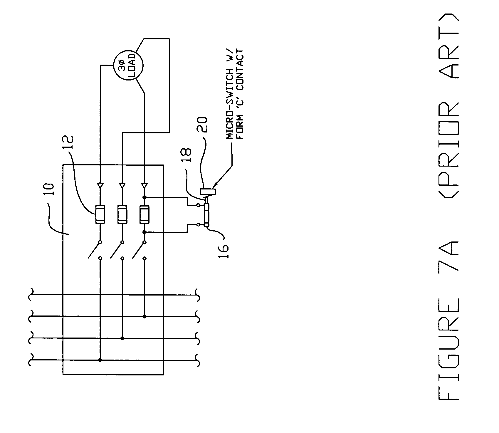 US20050243491A1 20051103 D00007?resize\=665%2C577 form 9s meter wiring diagram form 16s meter socket, 200 amp meter form 9s meter wiring diagram at soozxer.org