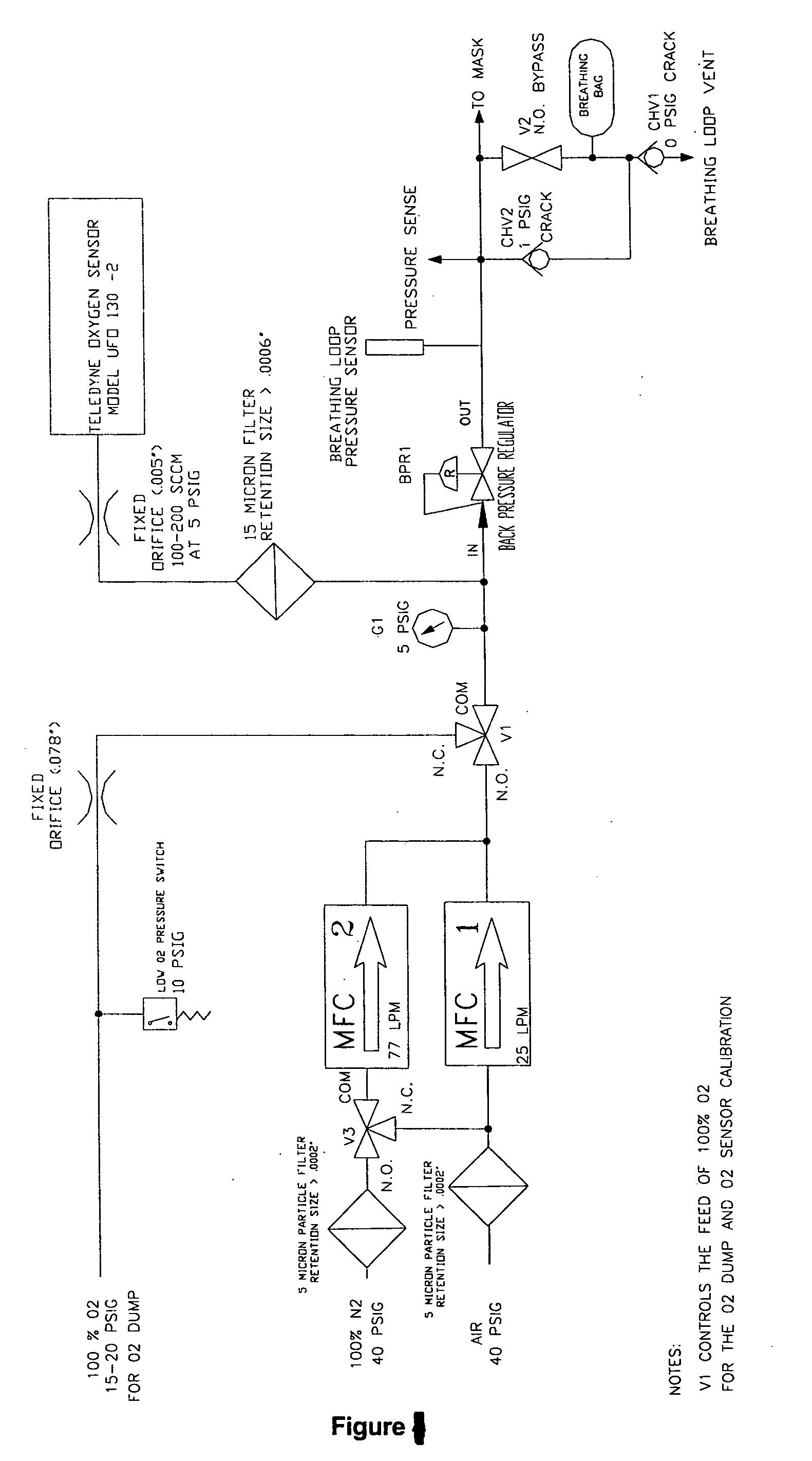 Schematic Symbol For Air Compressor