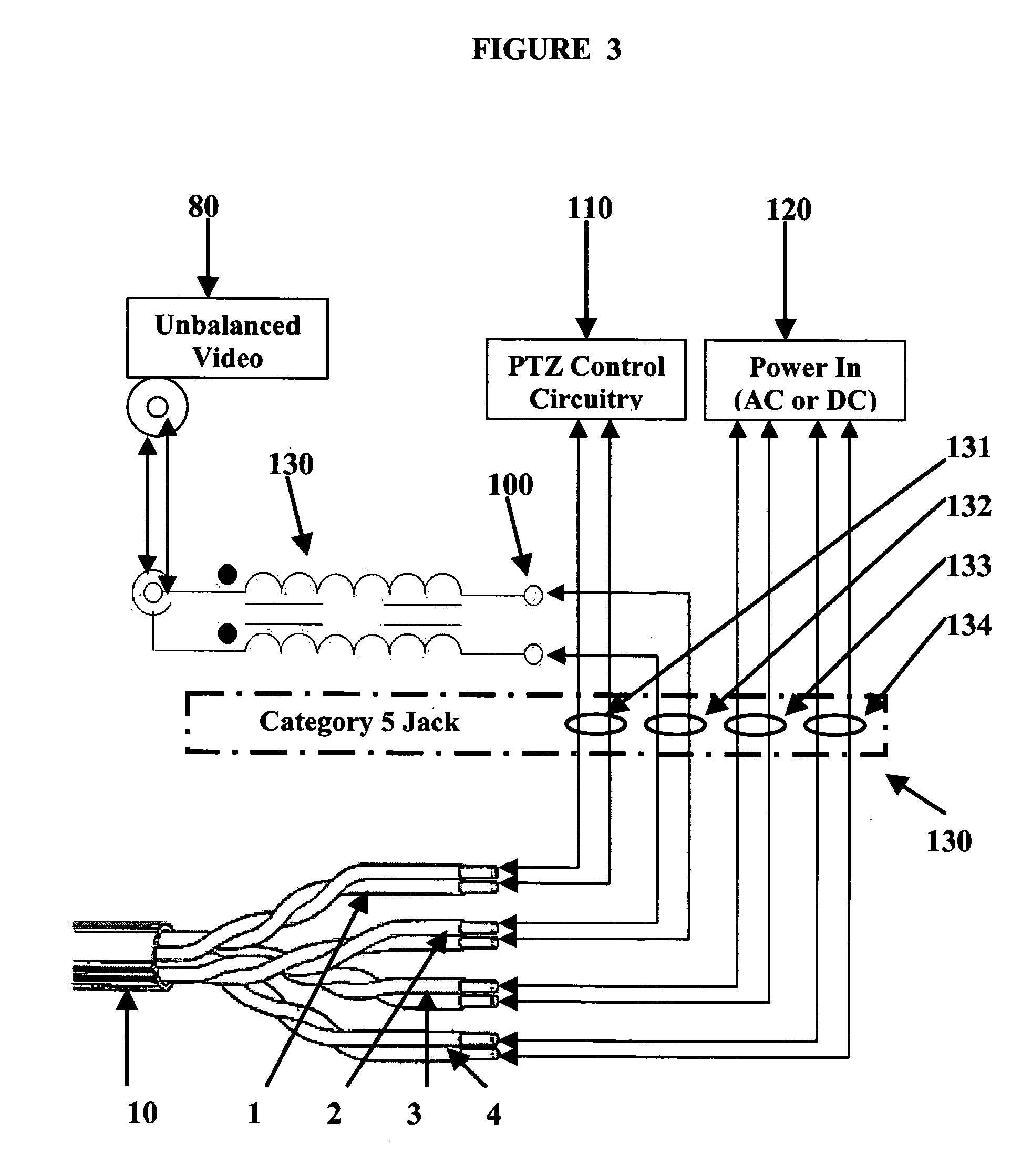 Power jack wiring diagram mazda 6 rf wiring diagram at ww w freeautoresponder