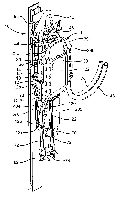 Jaguar S Type Alternator Wiring Diagram