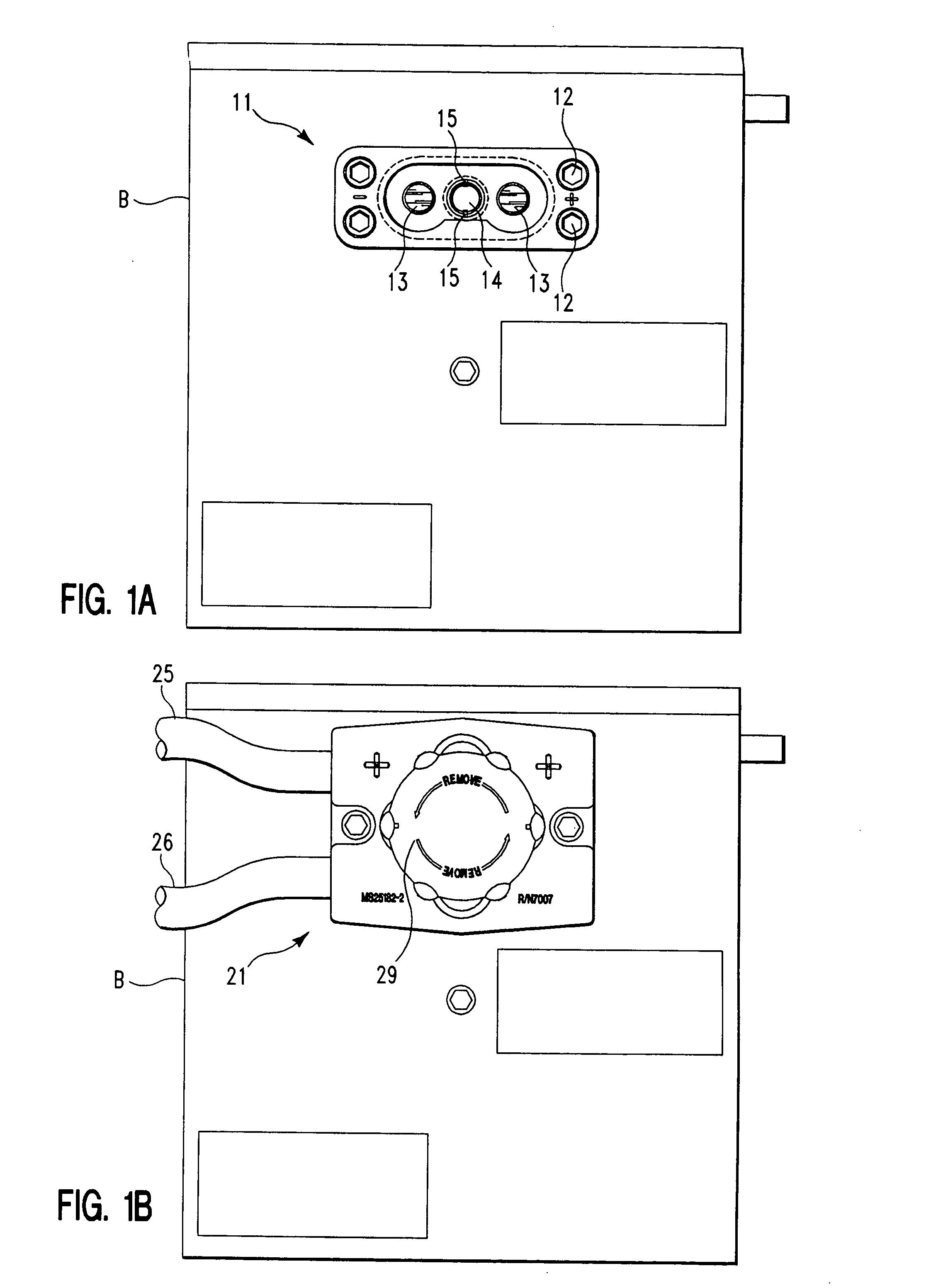 Microphone Plug Wiring Schematic 3