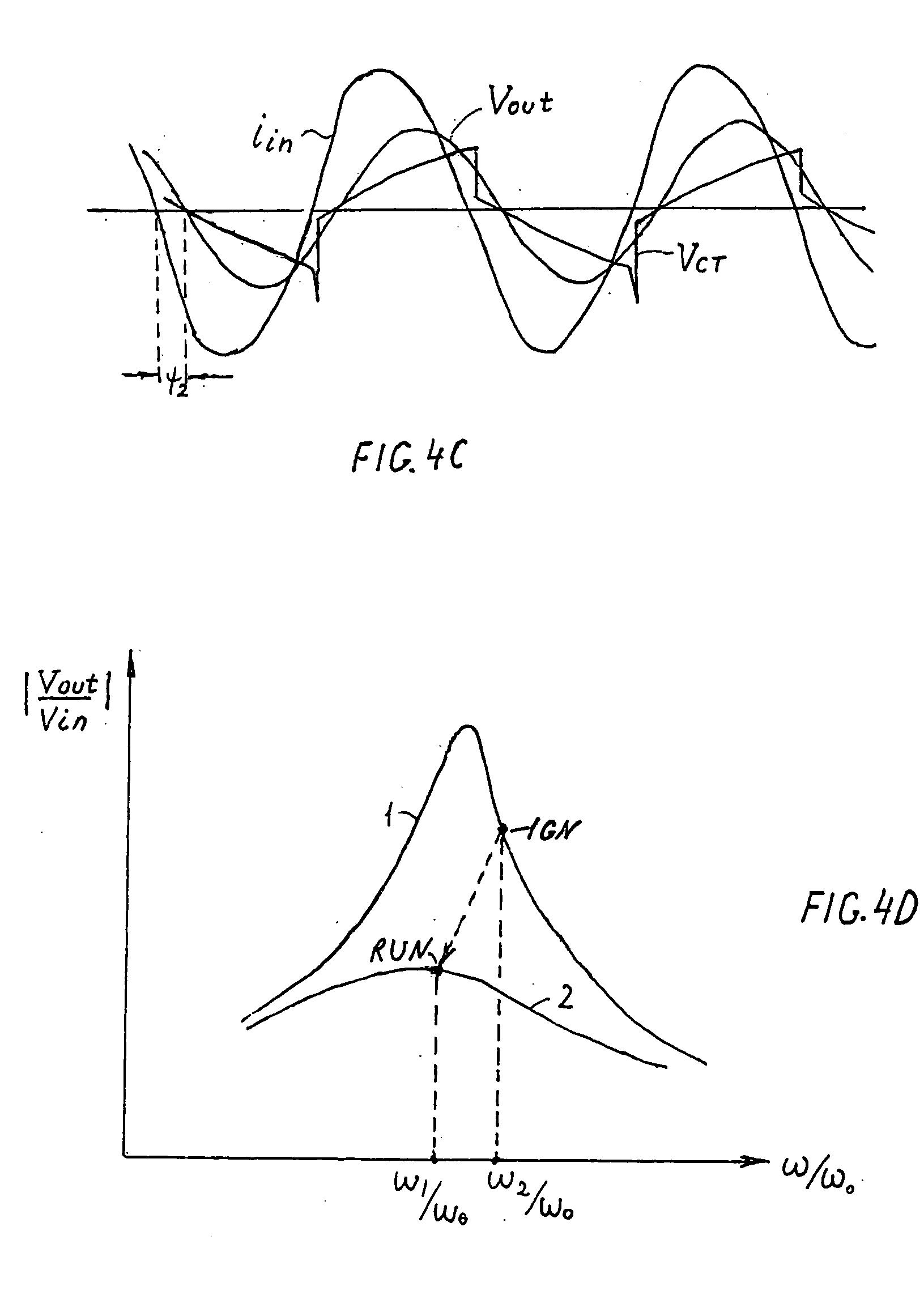 Phase Shift Oscillator Output Circuit Explanation Using Opamp Transistor