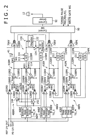 47rh Wiring Diagram | IndexNewsPaperCom