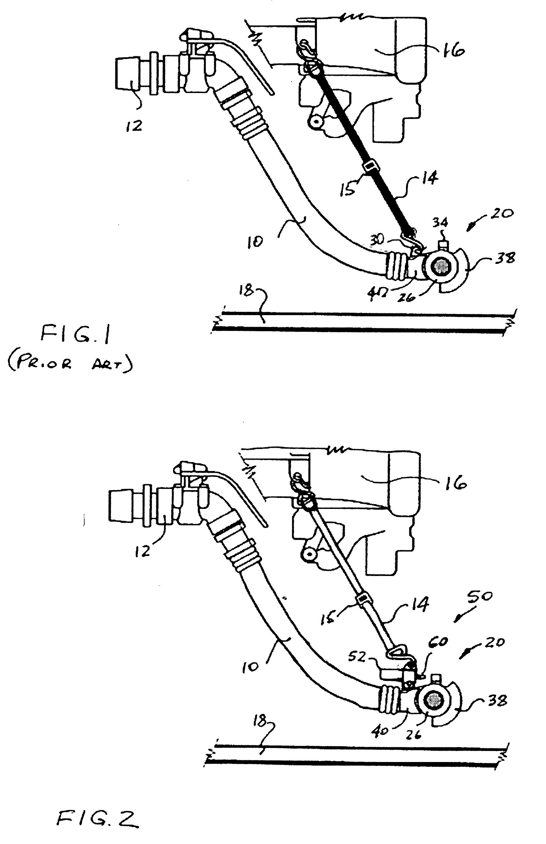 Air Hose Coupling Types   Wiring Diagram Database
