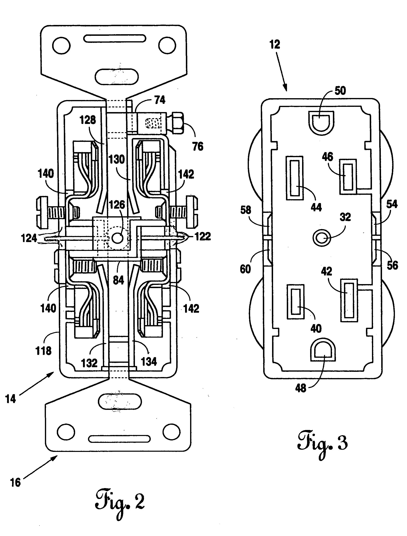 Electrical Box Type