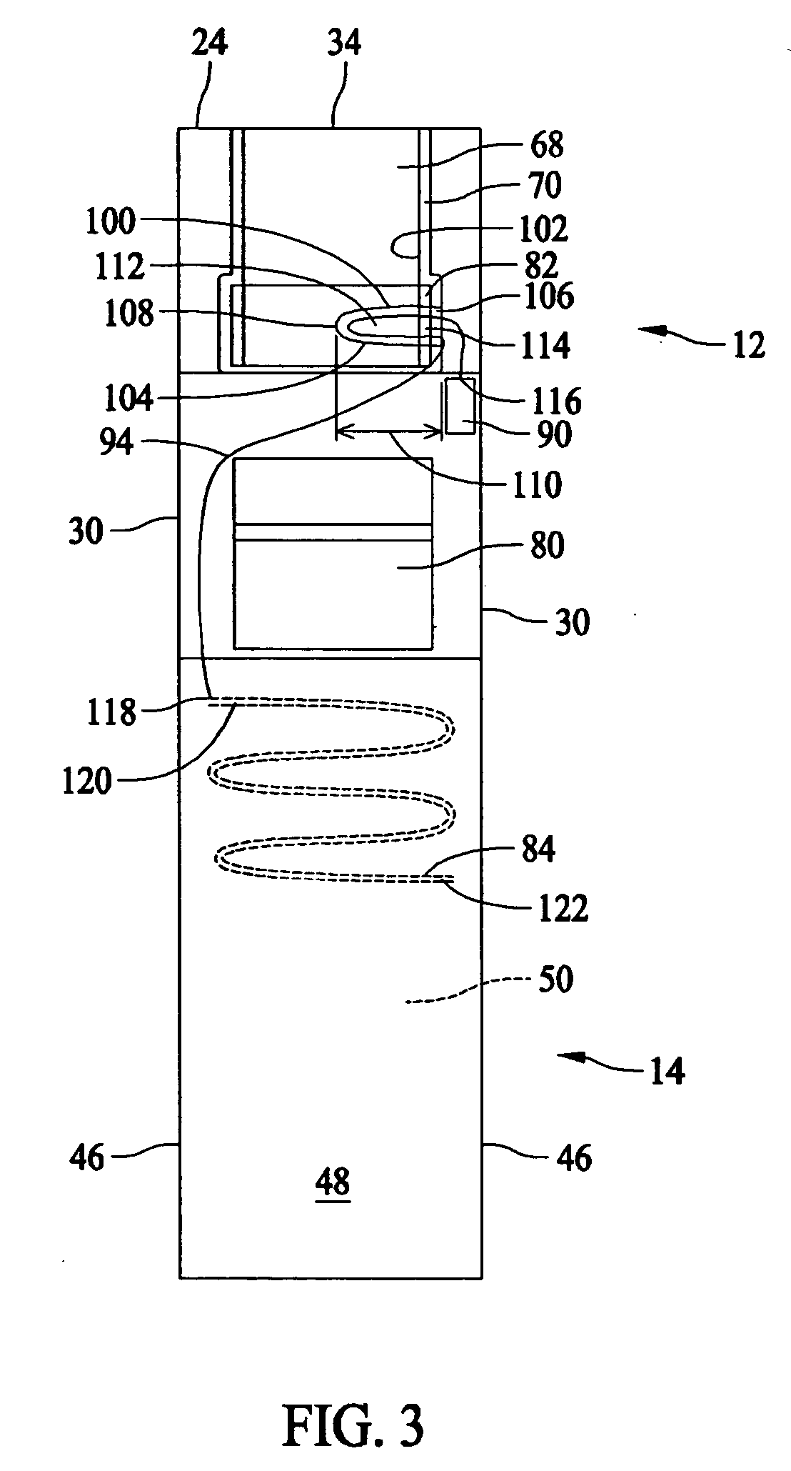 Mahindra 6000 Wiring Diagram Honda F550 Wiring Diagram For 2008 03 ...