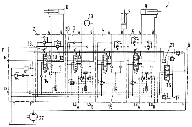 danfoss 2 port zone valve wiring diagram wiring diagram 2 port motorized valve wiring diagram and hernes