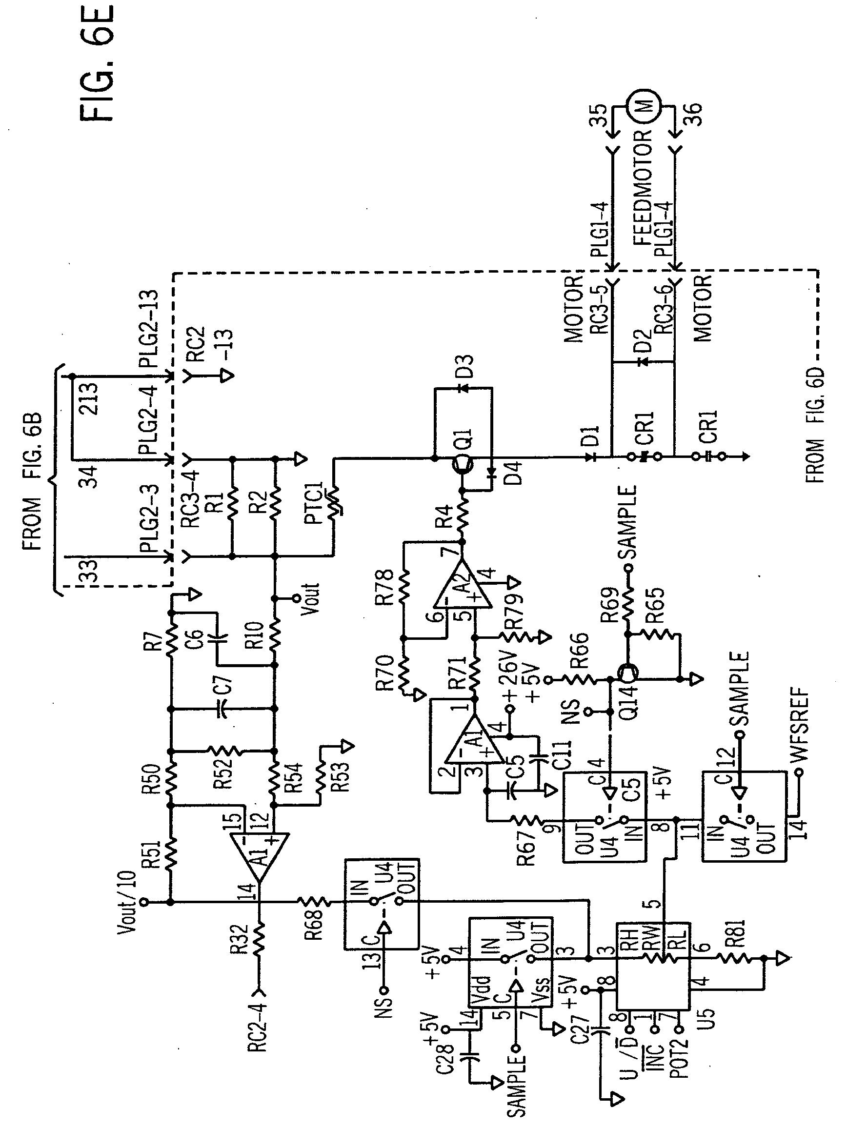tags: #old hobart welder manuals#stick welder wiring diagram#old hobart  welder wiring diagram#hobart welder schematic#welder generator wiring
