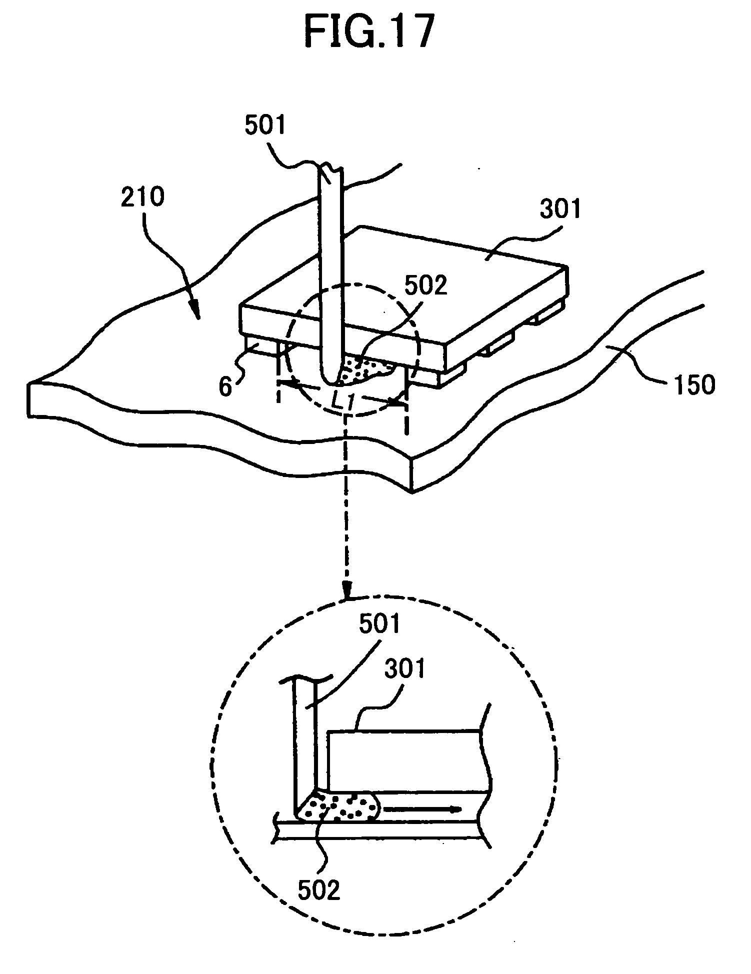 Usb Wire Diagram Schematic