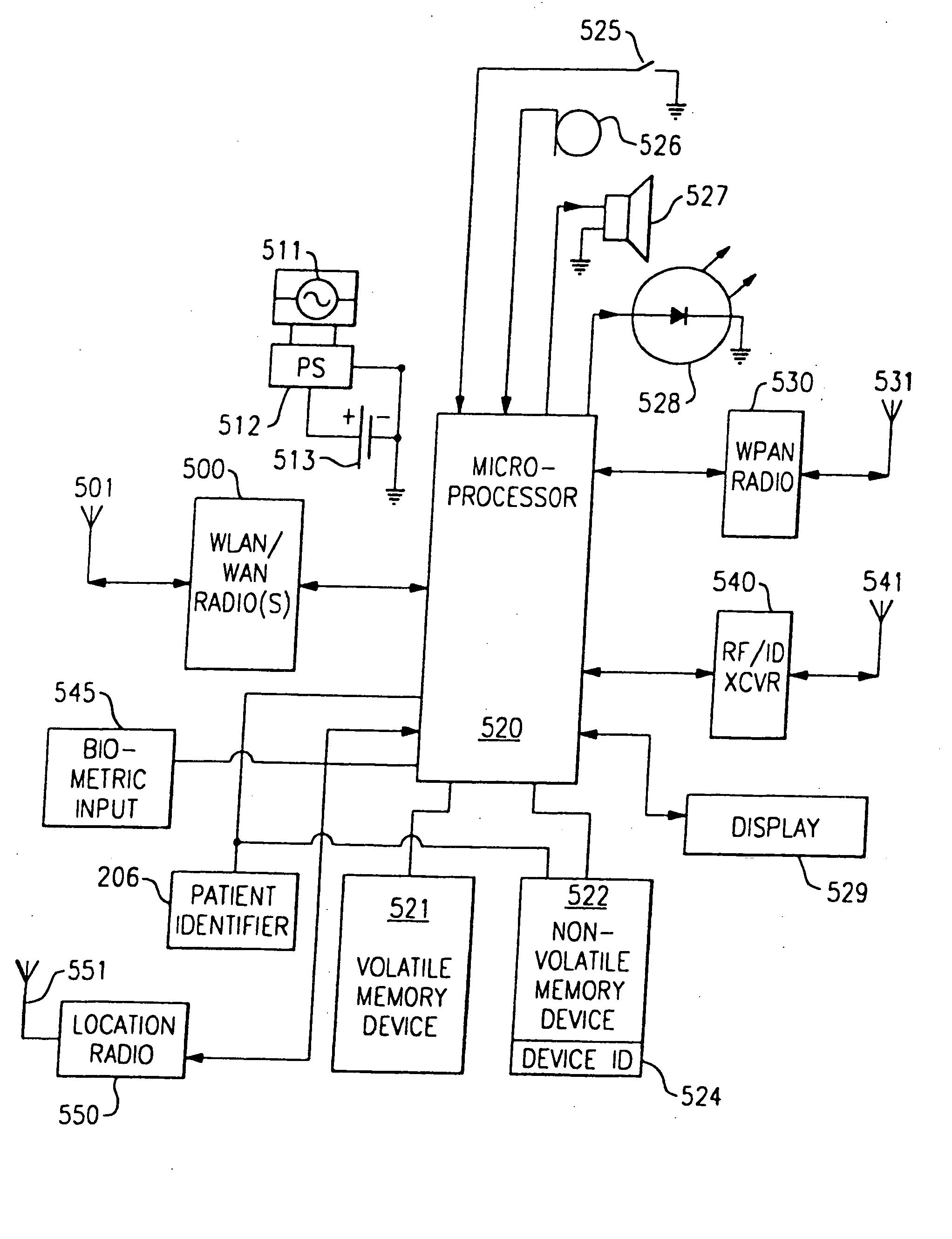 No Signal Monitor Status | Wiring Diagram Database