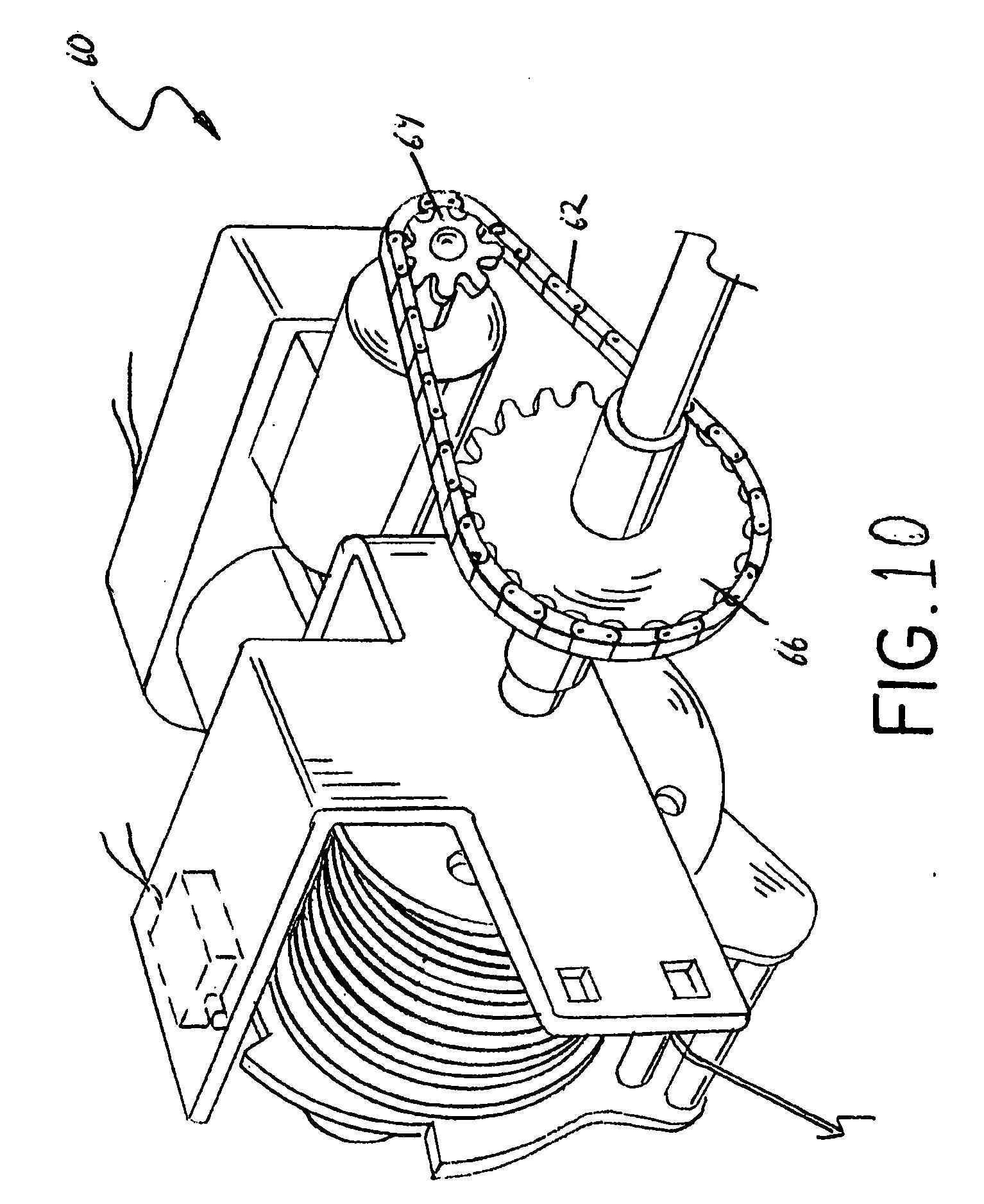 Suzuki savage ls 650 engine diagram