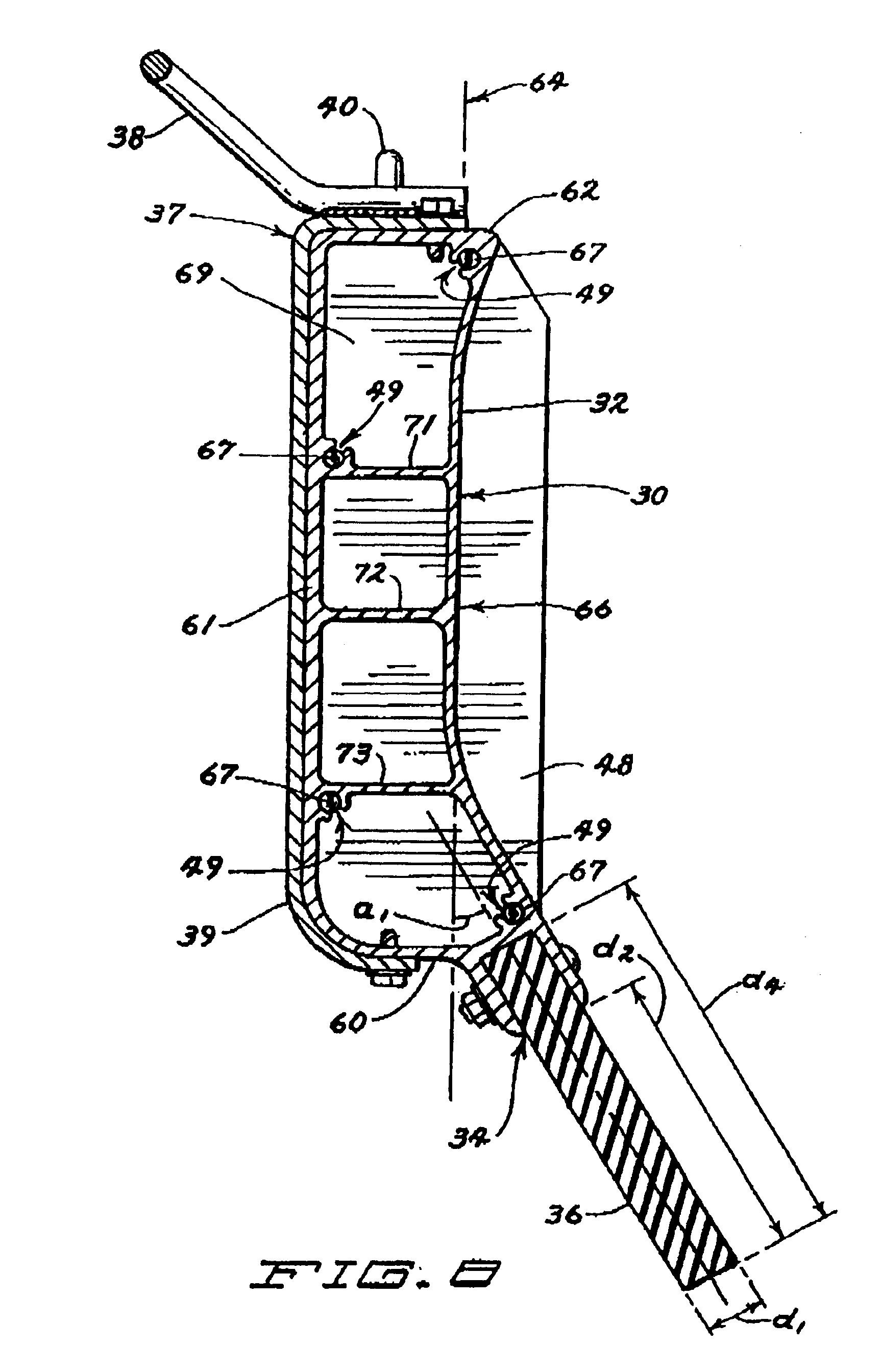 Patent us20070056193 snow plow having wear minimizing apparatus us20070056193a1 20070315 d00005 us20070056193 leo plow wiring diagram