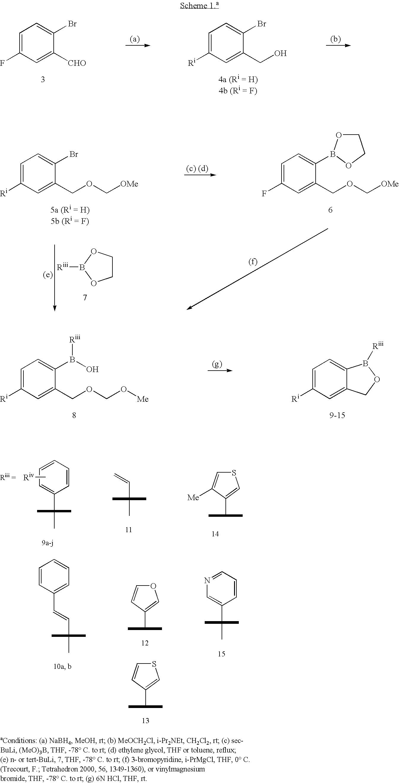 Figure US20070265226A1-20071115-C00072