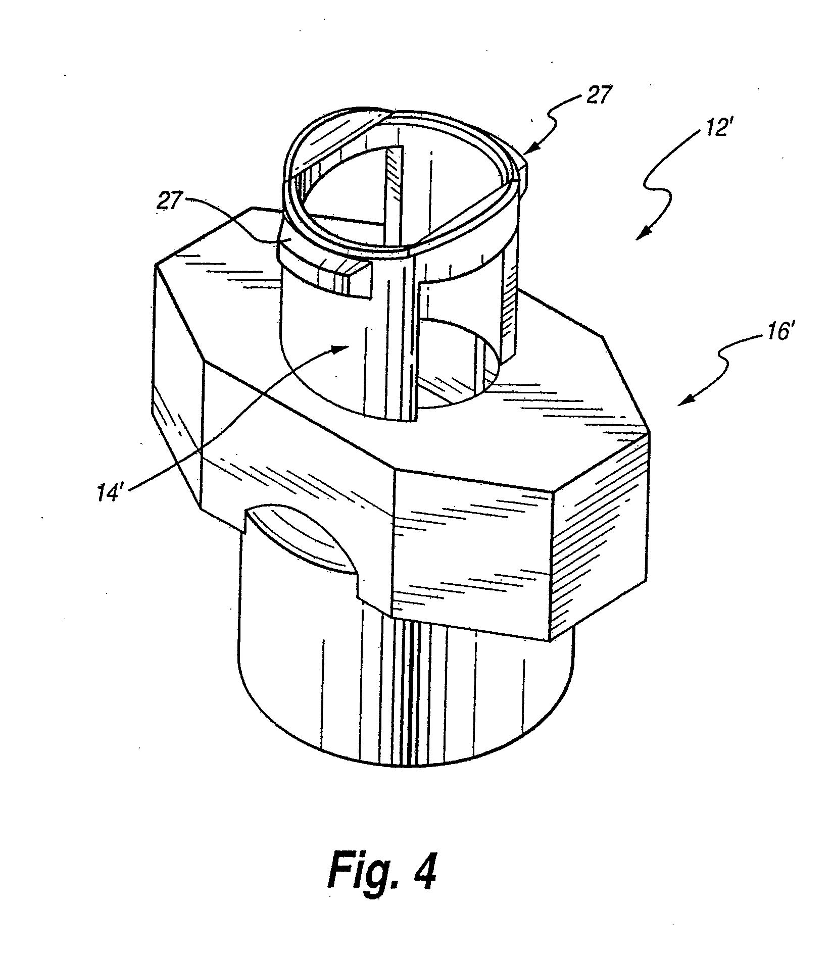 Patent us20080108956