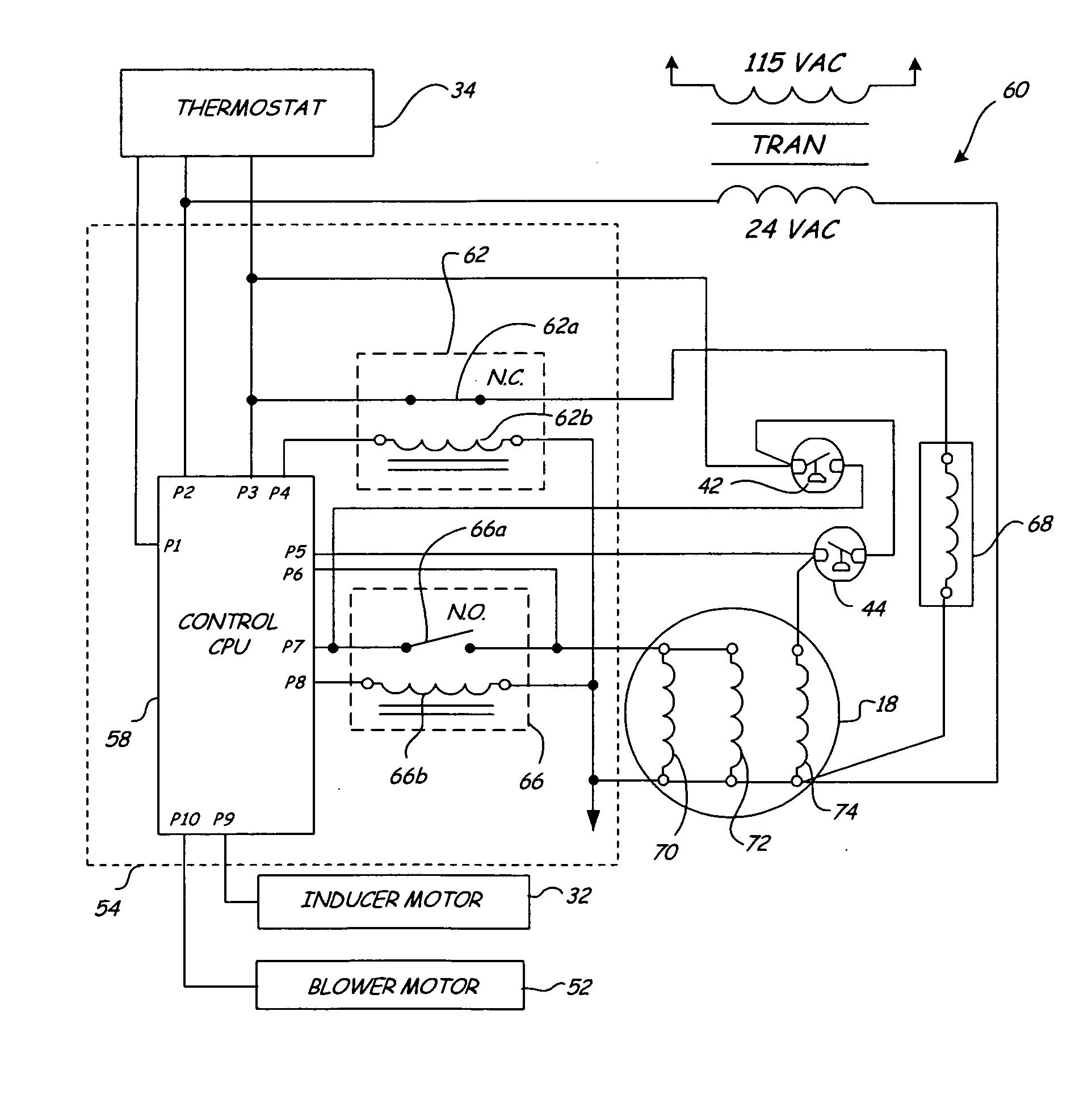 US20080127963A1 20080605 D00000?resize\=665%2C680 ptc heater wiring diagram dell wiring diagram, hewlett packard dayton unit heater wiring diagram at gsmx.co