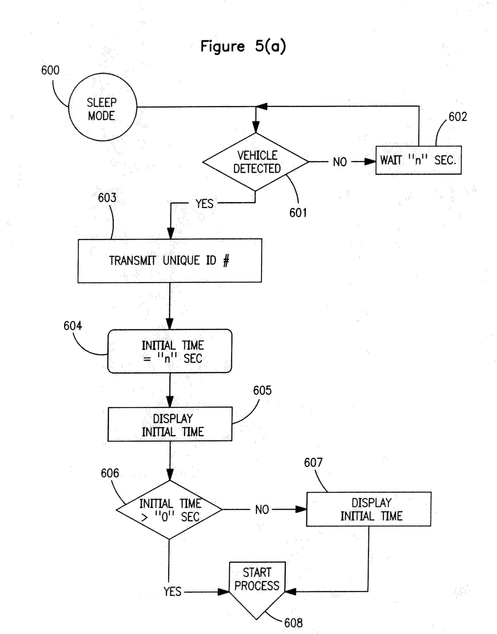 Omron h3y 2 wiring diagram timer omron relays free jzgreentown